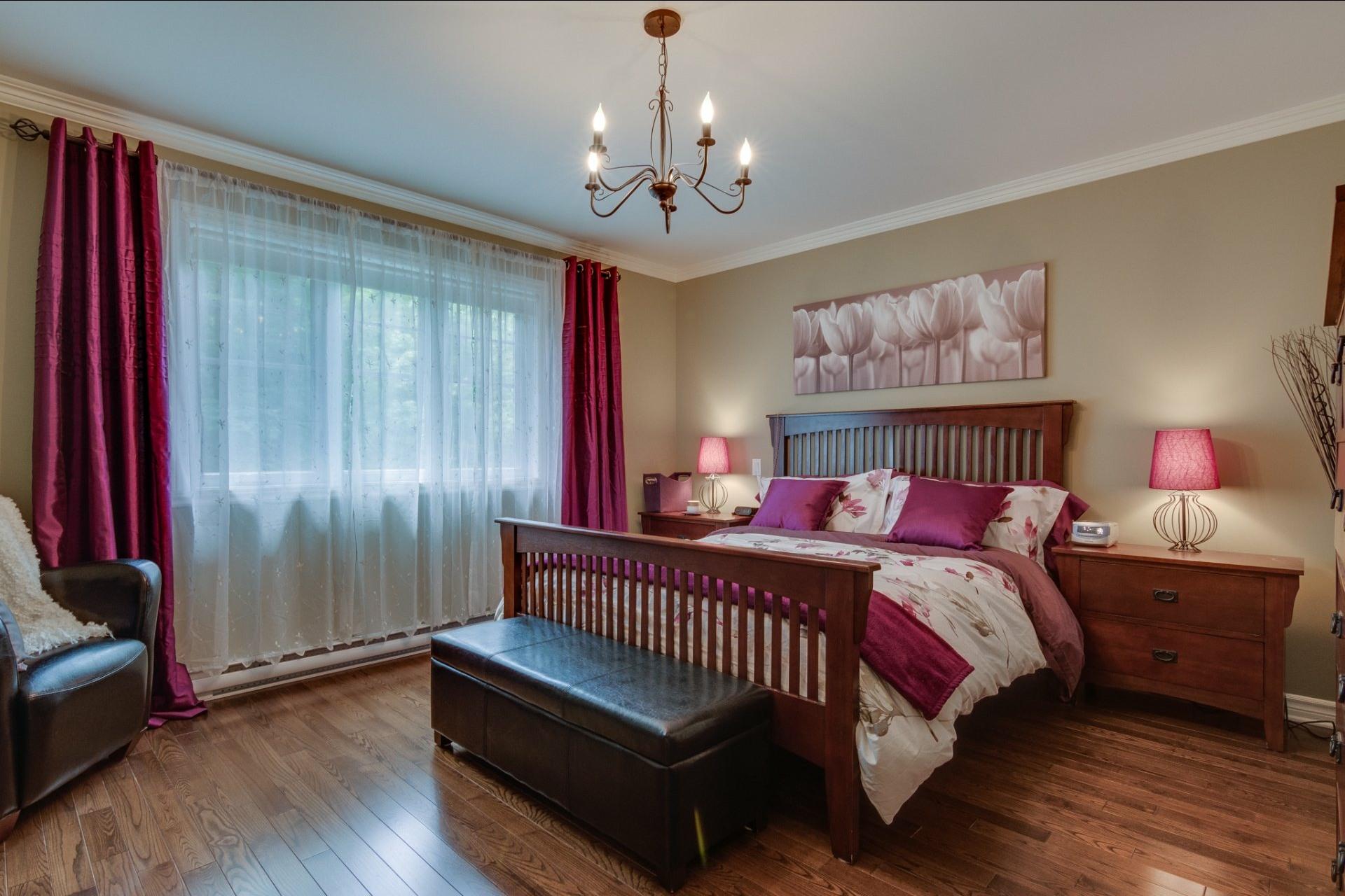 image 52 - House For sale La Plaine Terrebonne  - 9 rooms