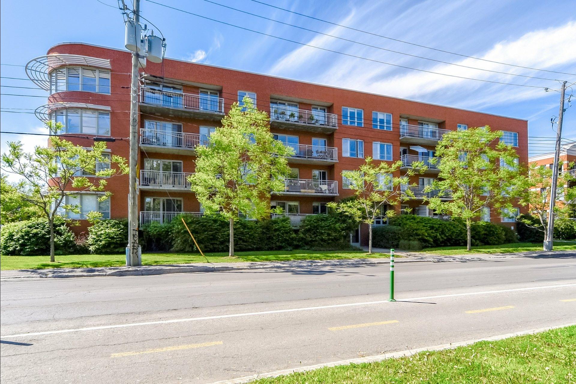 image 27 - Appartement À vendre Montréal Le Plateau-Mont-Royal  - 6 pièces