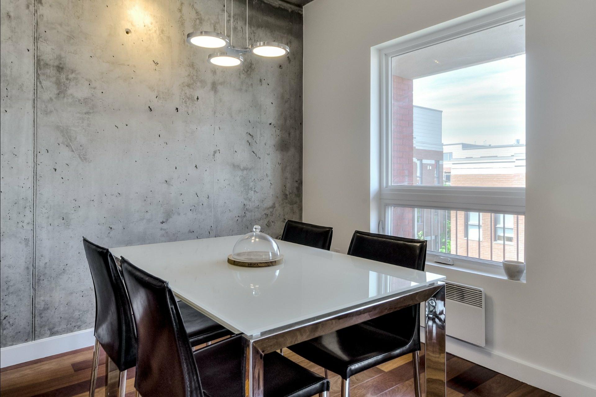 image 5 - Appartement À vendre Montréal Le Plateau-Mont-Royal  - 6 pièces