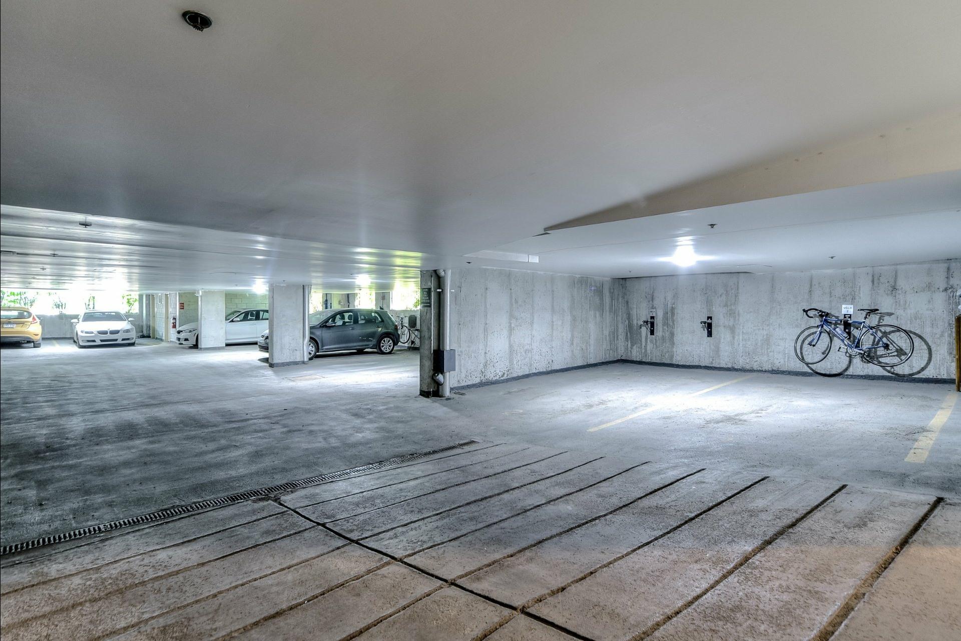 image 25 - Appartement À vendre Montréal Le Plateau-Mont-Royal  - 6 pièces