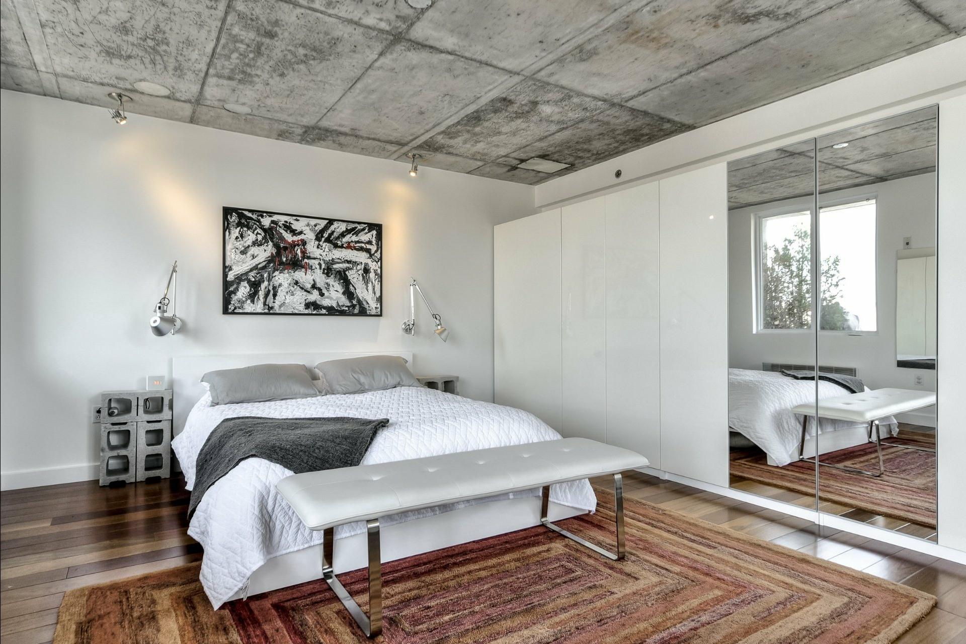 image 16 - Appartement À vendre Montréal Le Plateau-Mont-Royal  - 6 pièces