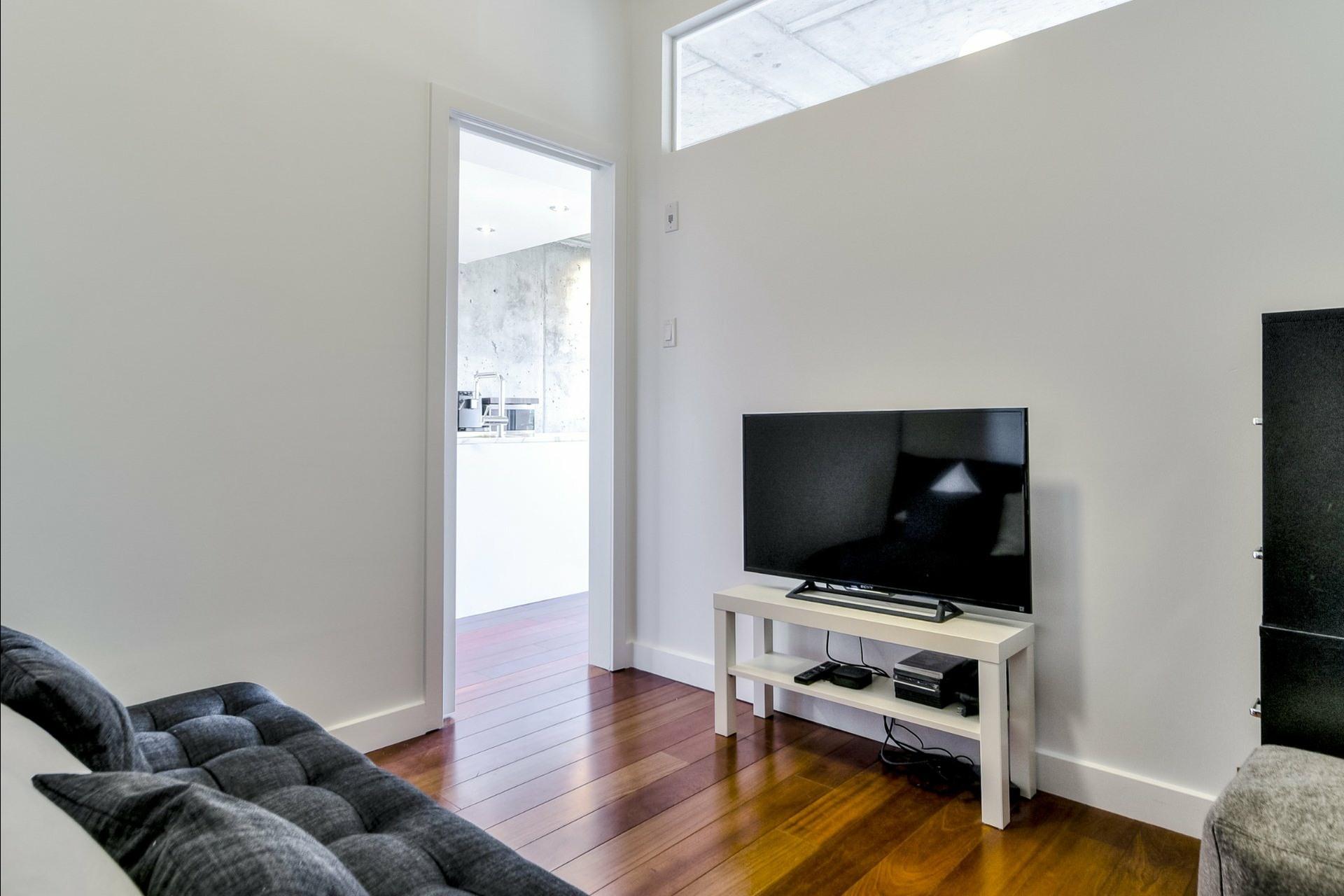image 14 - Appartement À vendre Montréal Le Plateau-Mont-Royal  - 6 pièces