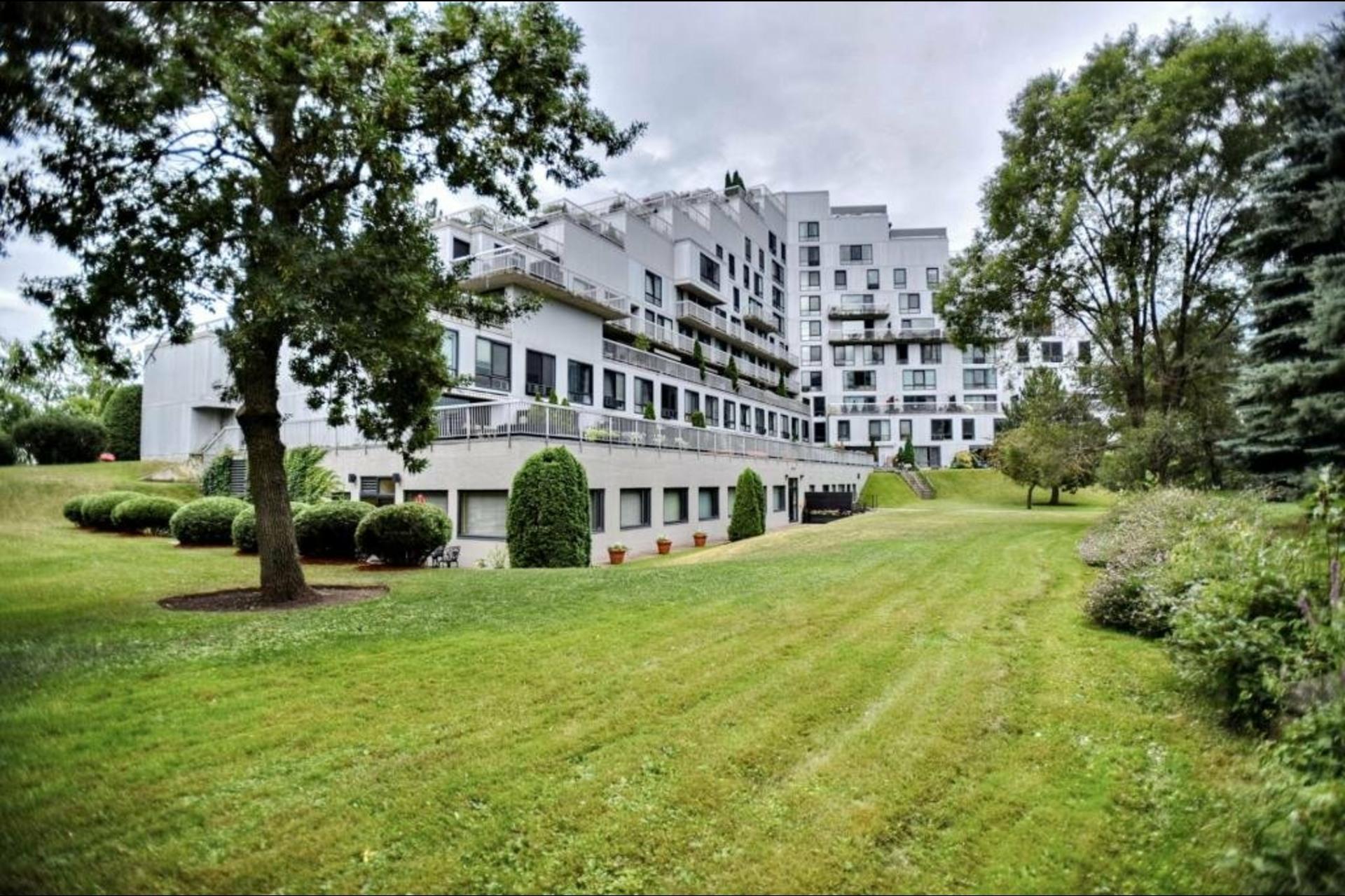 image 32 - Appartement À vendre Montréal Verdun/Île-des-Soeurs  - 8 pièces