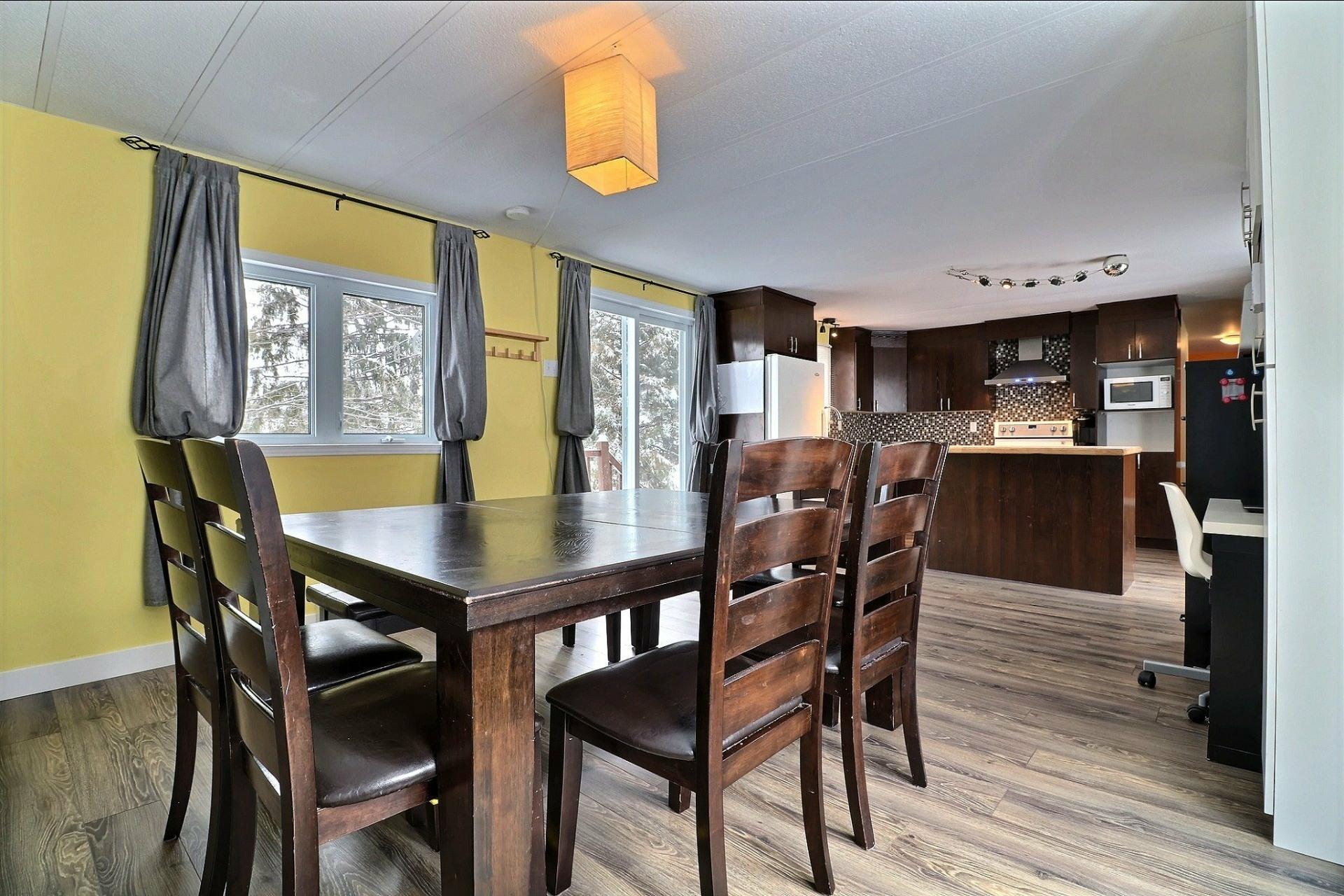 image 10 - Maison À vendre Rawdon - 12 pièces