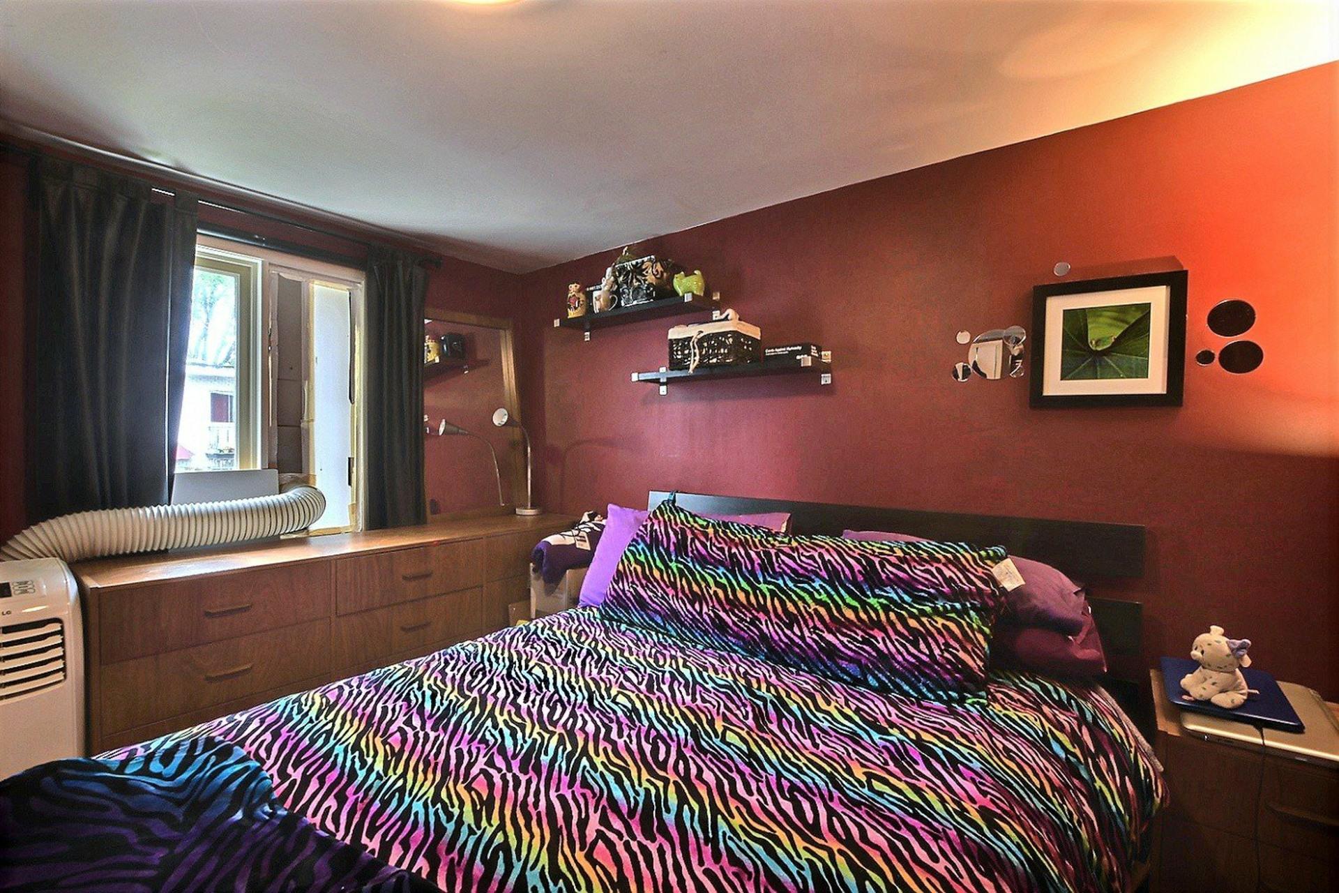 image 12 - Maison À vendre Montréal LaSalle  - 4 pièces