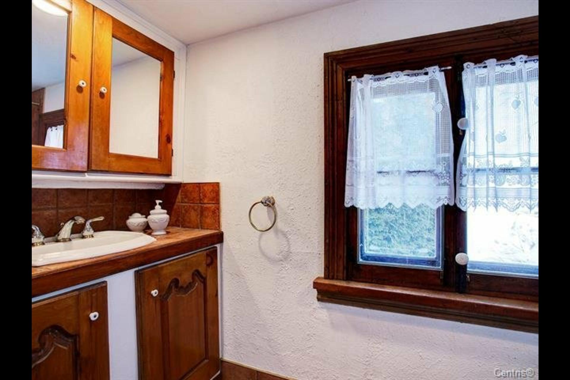 image 8 - MX - Casa sola - MX En venta Vaudreuil-Dorion - 12 habitaciones