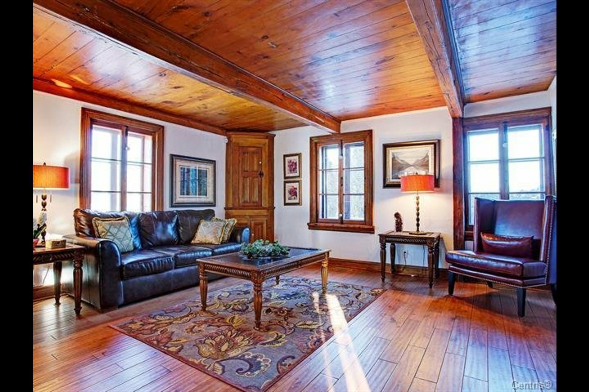 image 4 - MX - Casa sola - MX En venta Vaudreuil-Dorion - 12 habitaciones