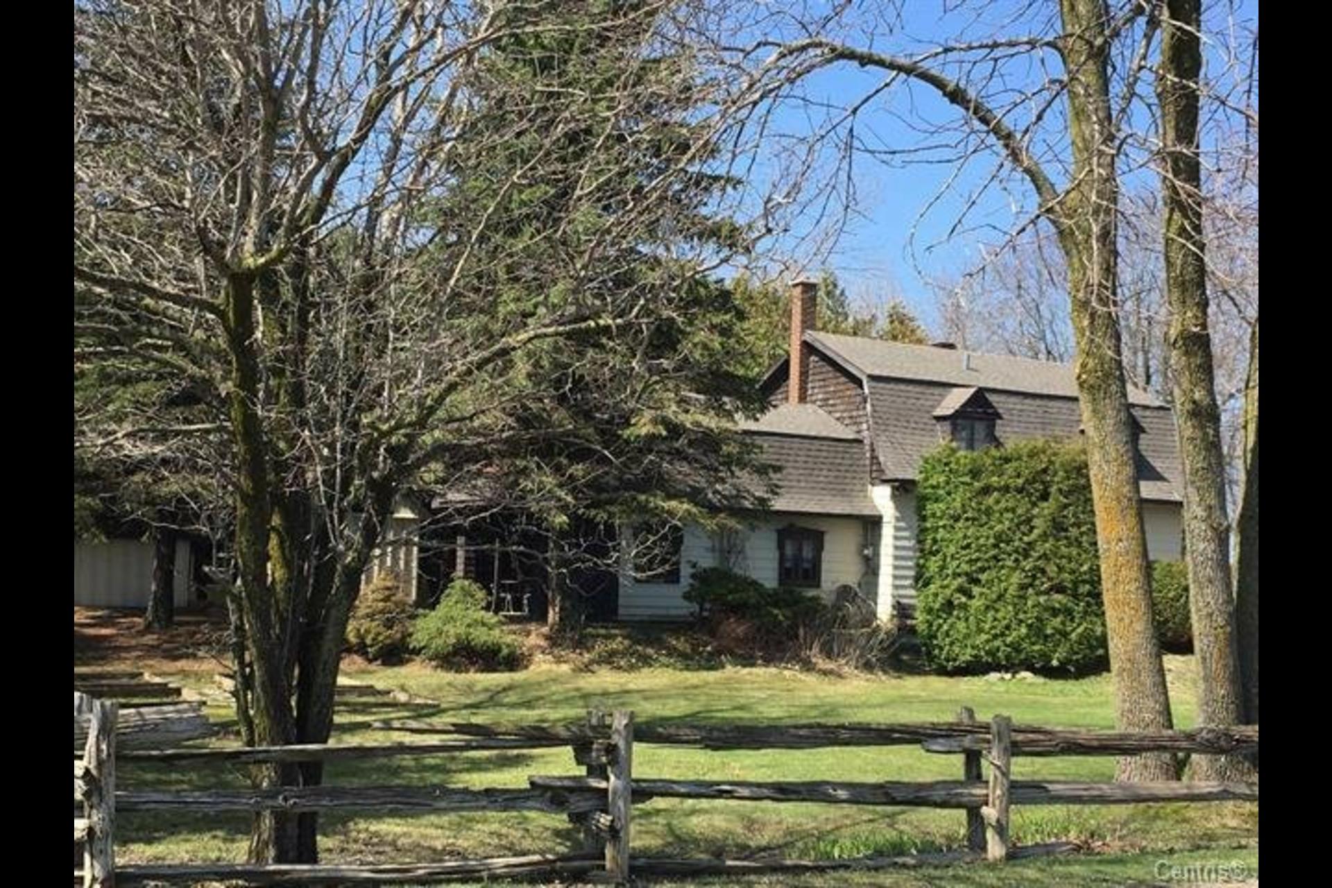 image 1 - MX - Casa sola - MX En venta Vaudreuil-Dorion - 12 habitaciones