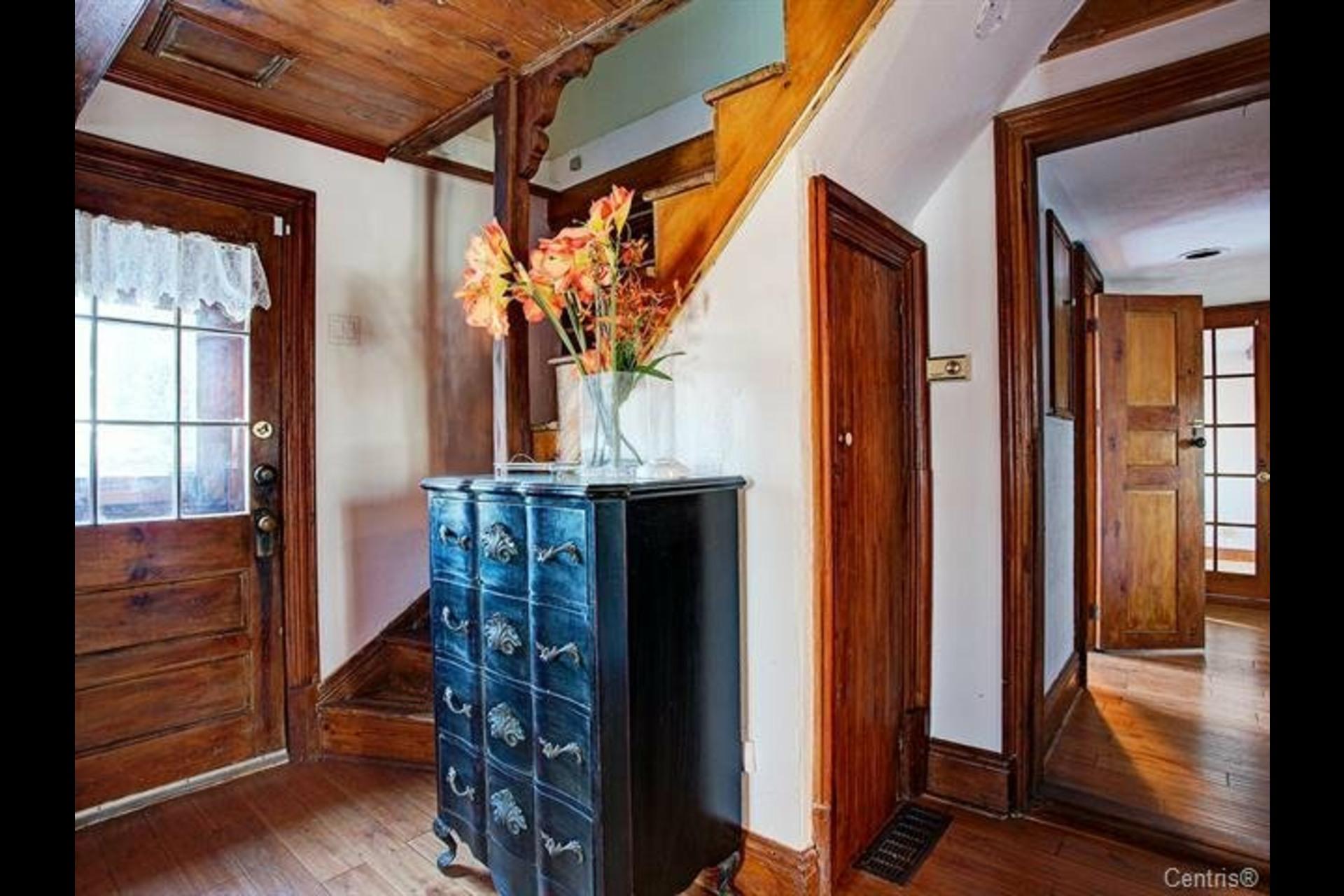 image 2 - MX - Casa sola - MX En venta Vaudreuil-Dorion - 12 habitaciones