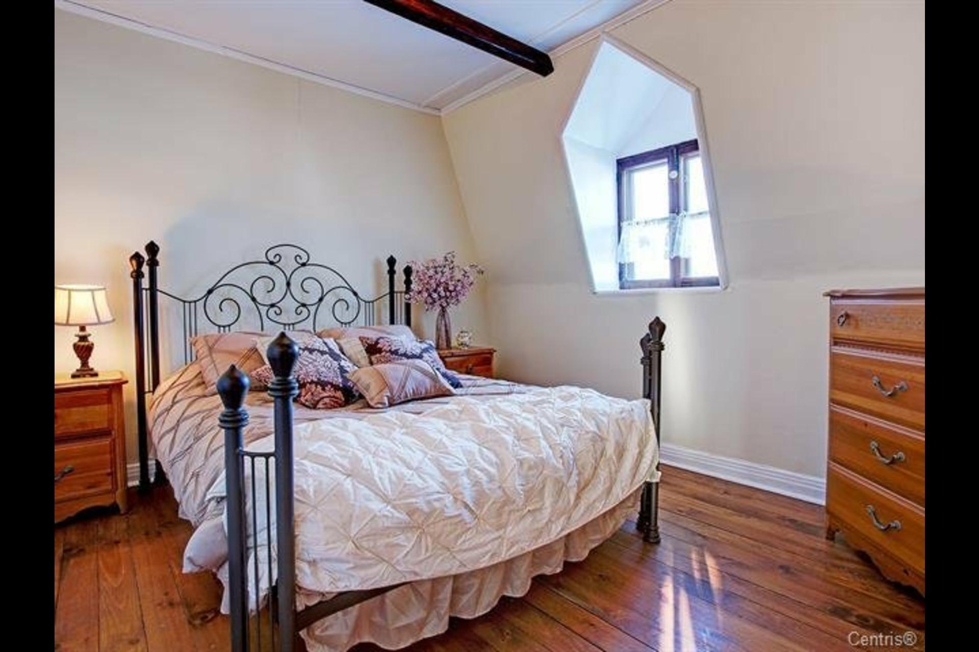 image 14 - MX - Casa sola - MX En venta Vaudreuil-Dorion - 12 habitaciones