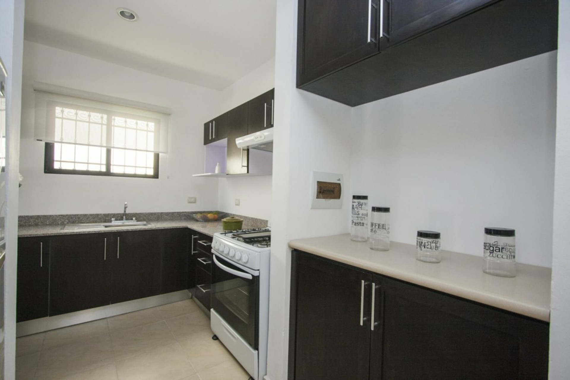 image 4 - House For sale Autres pays / Other countries - 8 rooms
