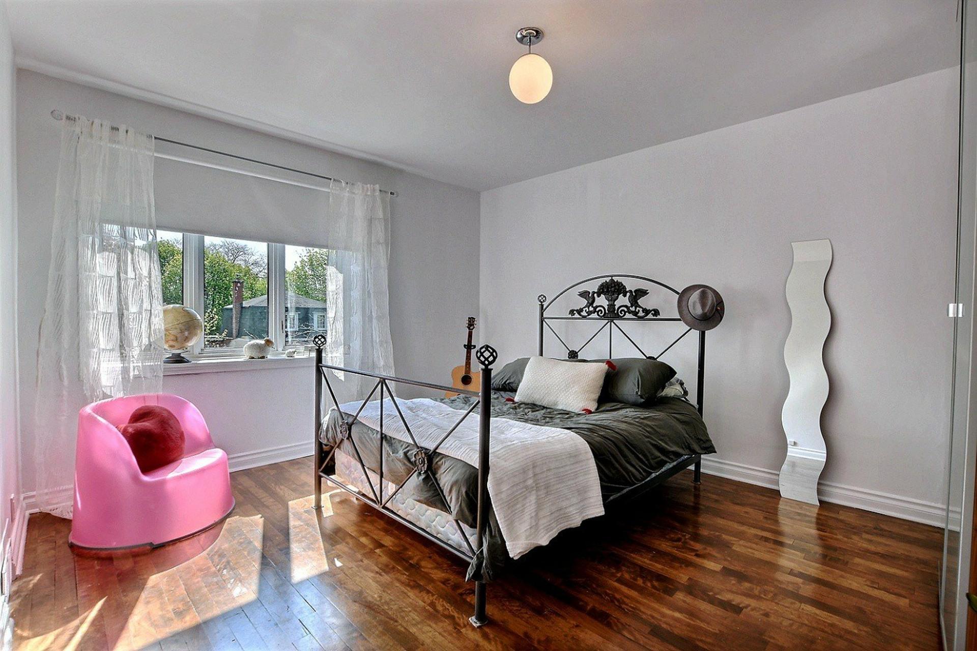 image 17 - House For sale Montréal Lachine  - 10 rooms