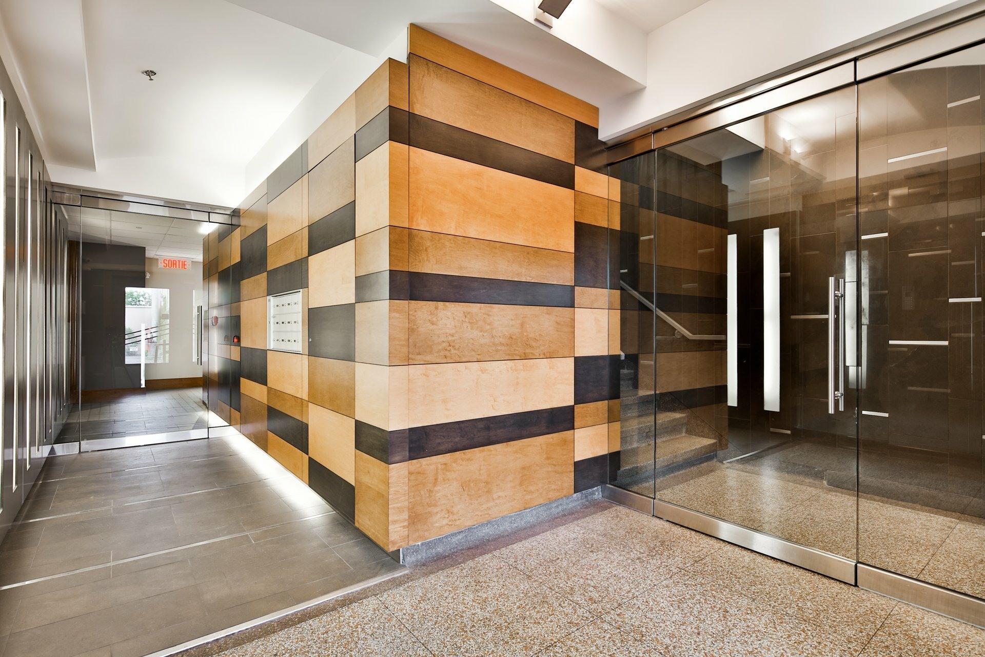 image 1 - Appartement À vendre Montréal Outremont  - 7 pièces