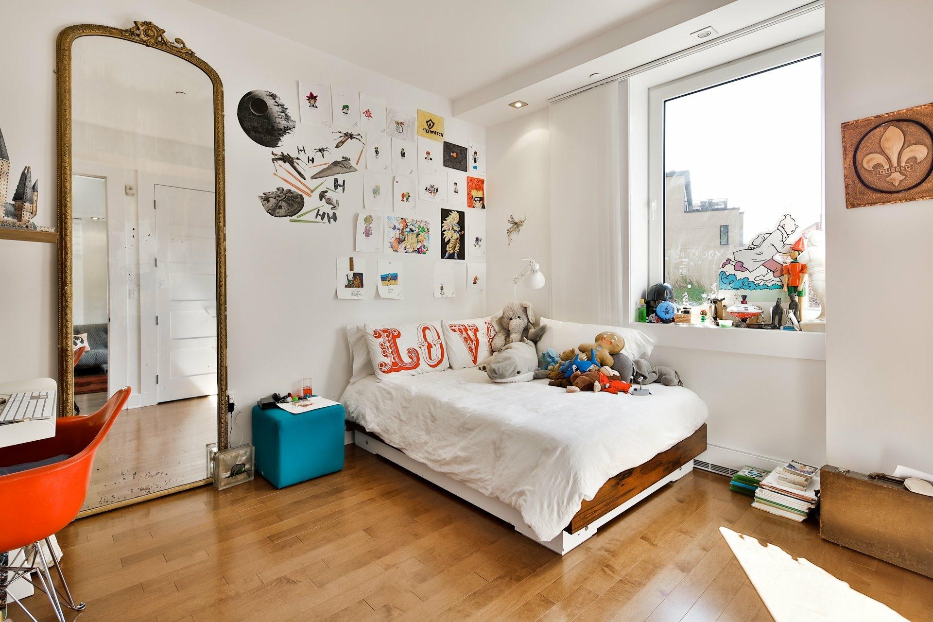 image 13 - Appartement À vendre Montréal Outremont  - 7 pièces