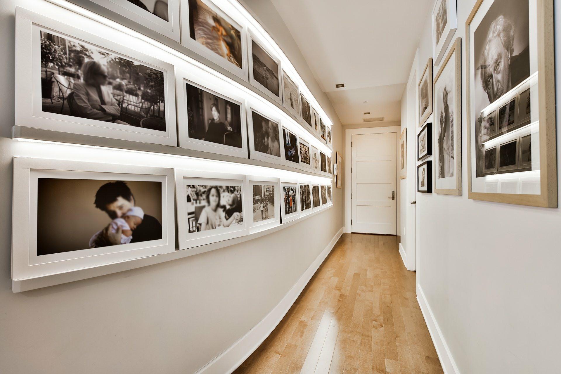 image 17 - Appartement À vendre Montréal Outremont  - 7 pièces