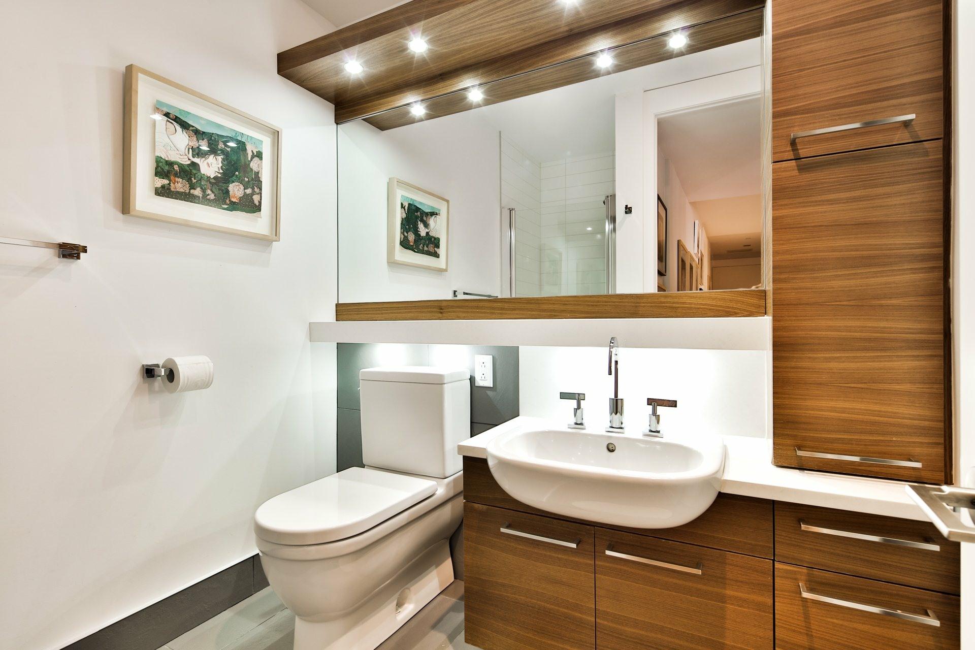 image 15 - Appartement À vendre Montréal Outremont  - 7 pièces