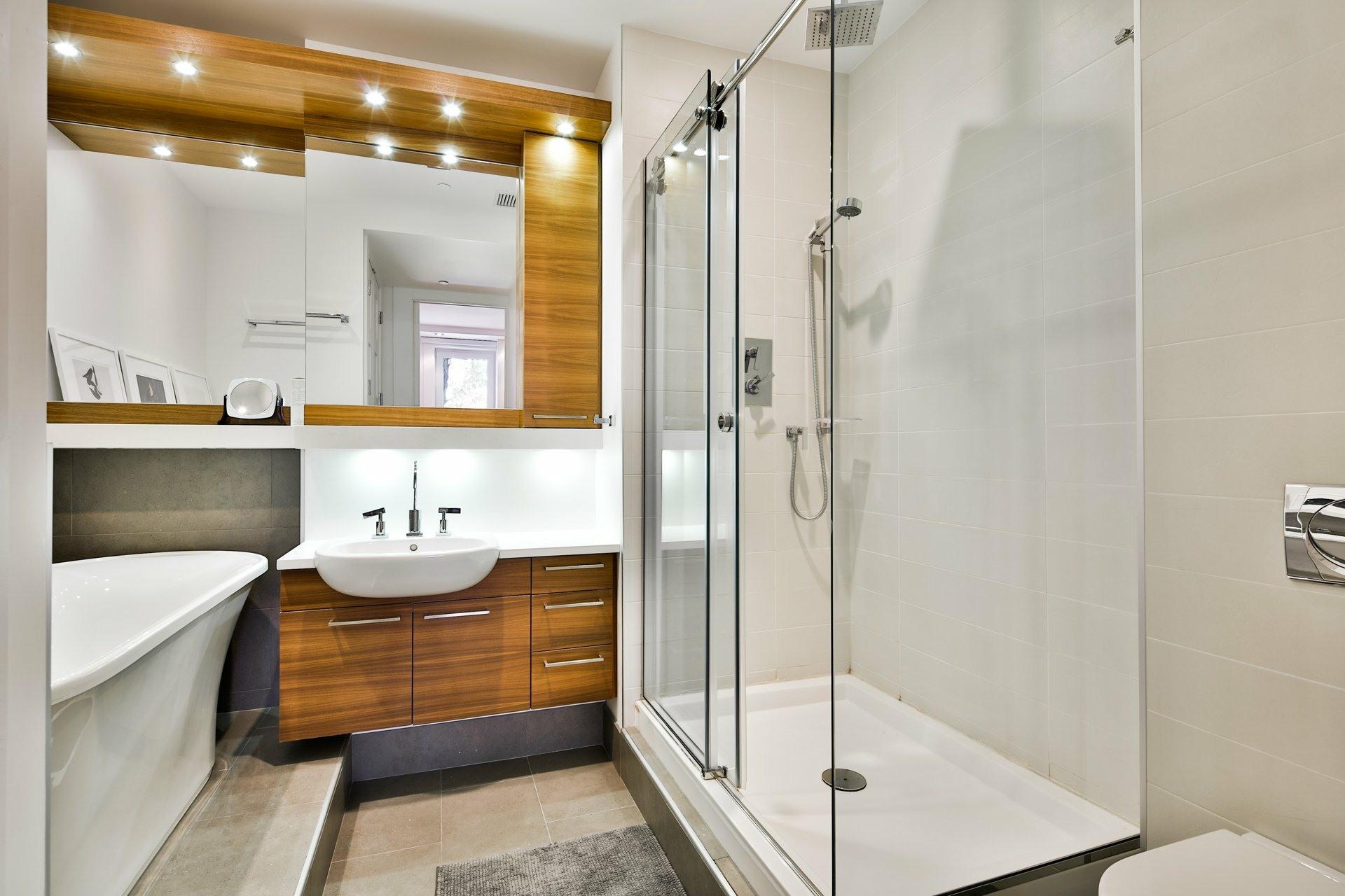 image 12 - Appartement À vendre Montréal Outremont  - 7 pièces