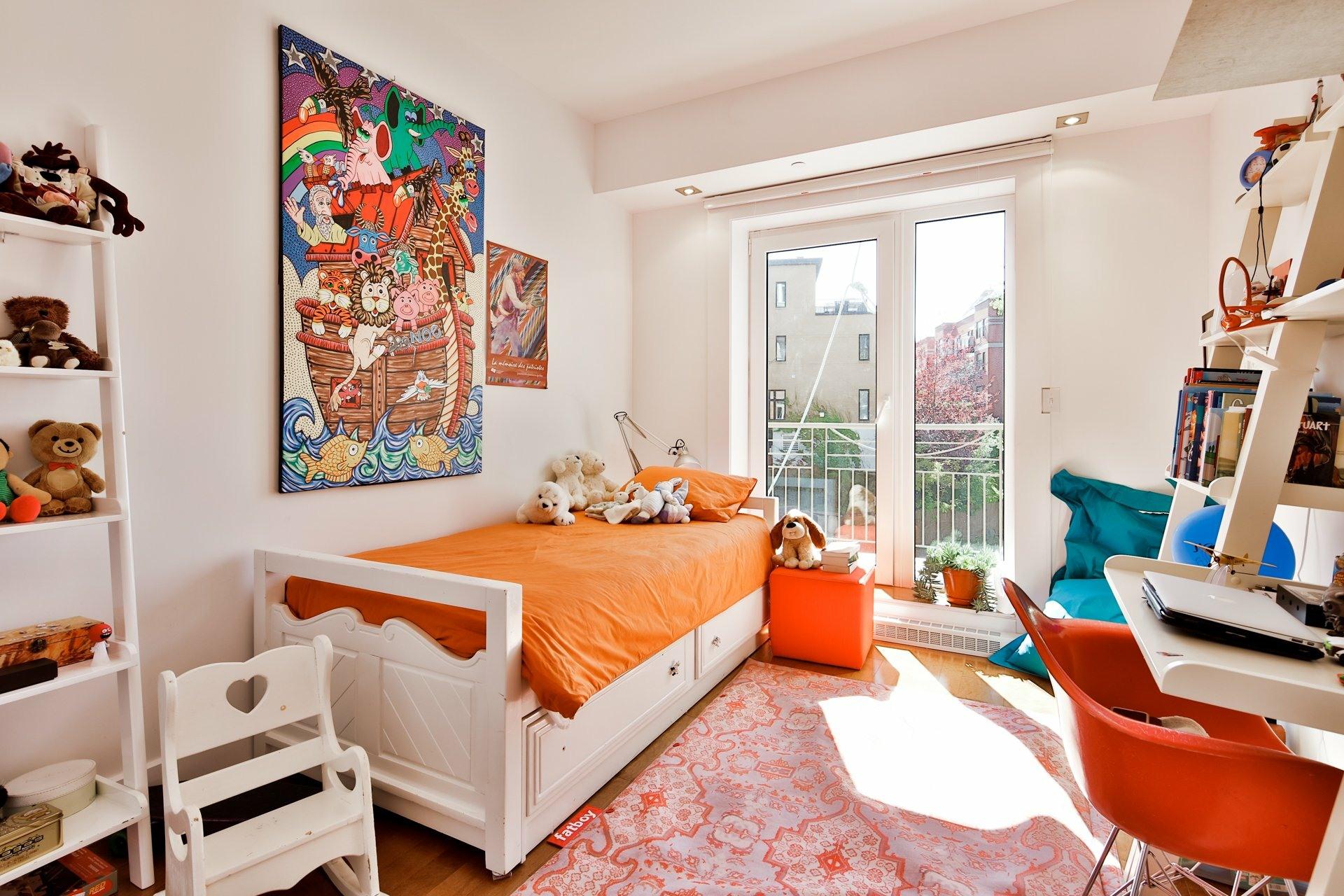 image 14 - Appartement À vendre Montréal Outremont  - 7 pièces