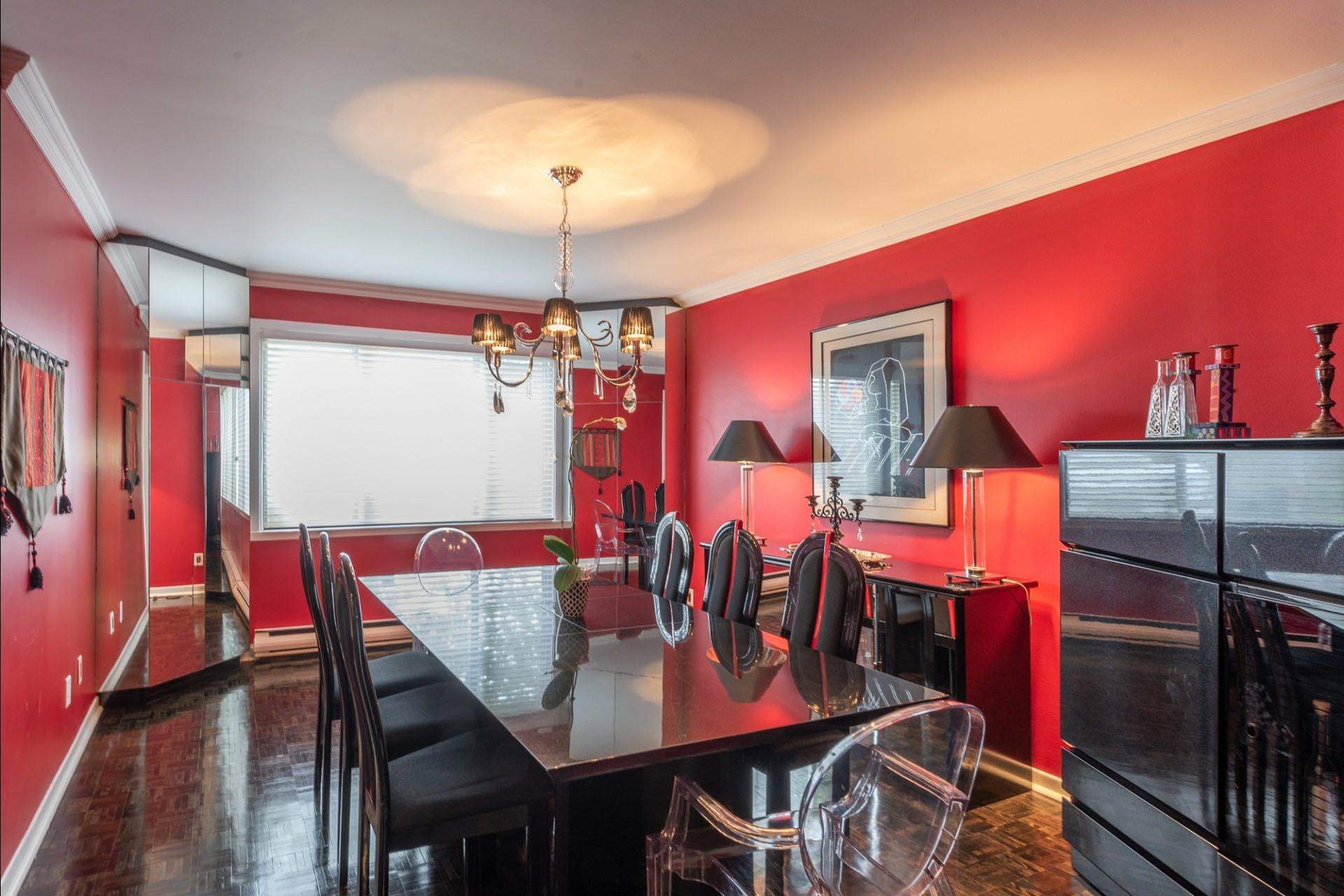 image 5 - House For sale Montréal Saint-Laurent  - 15 rooms