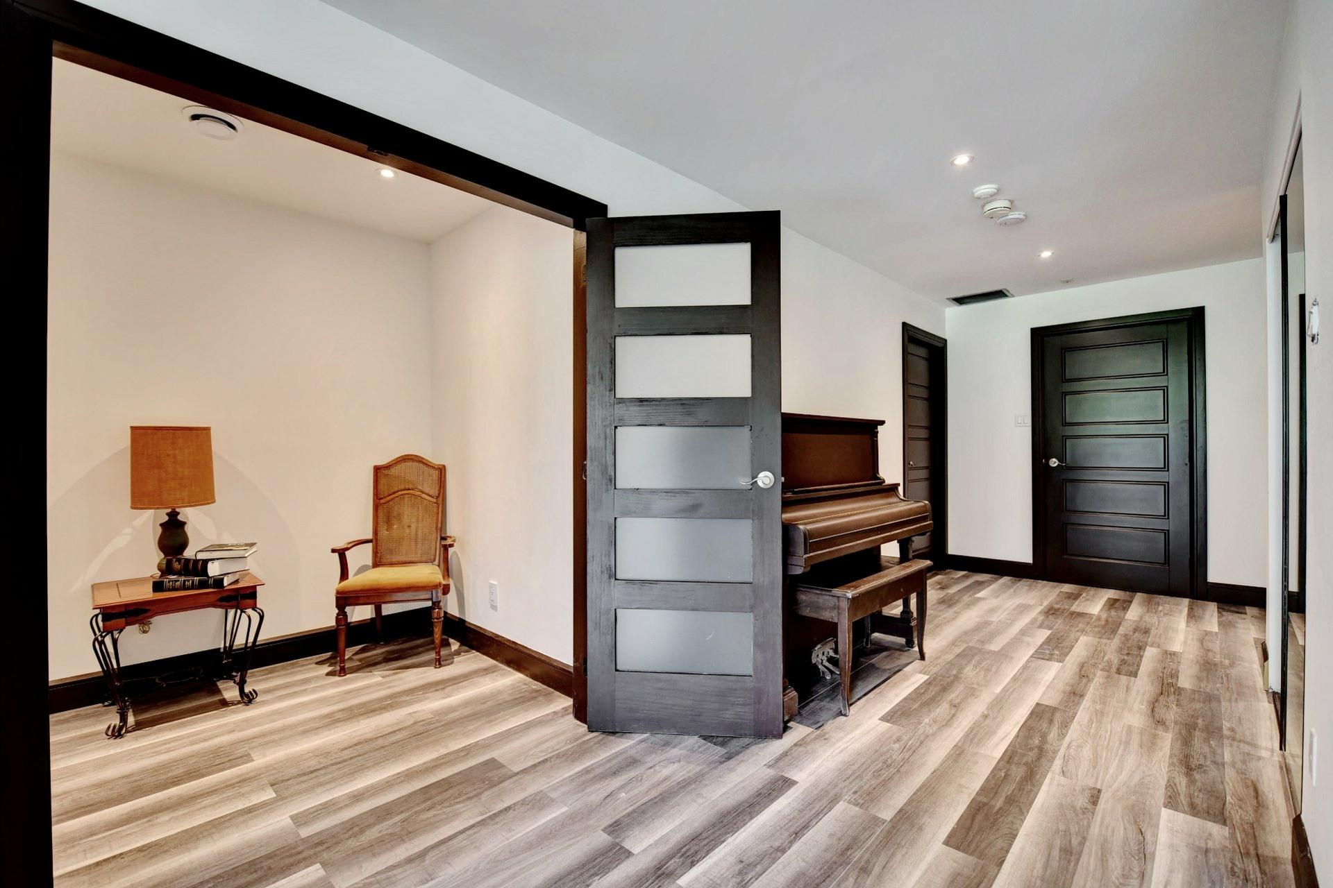image 22 - Appartement À vendre Montréal Verdun/Île-des-Soeurs  - 8 pièces