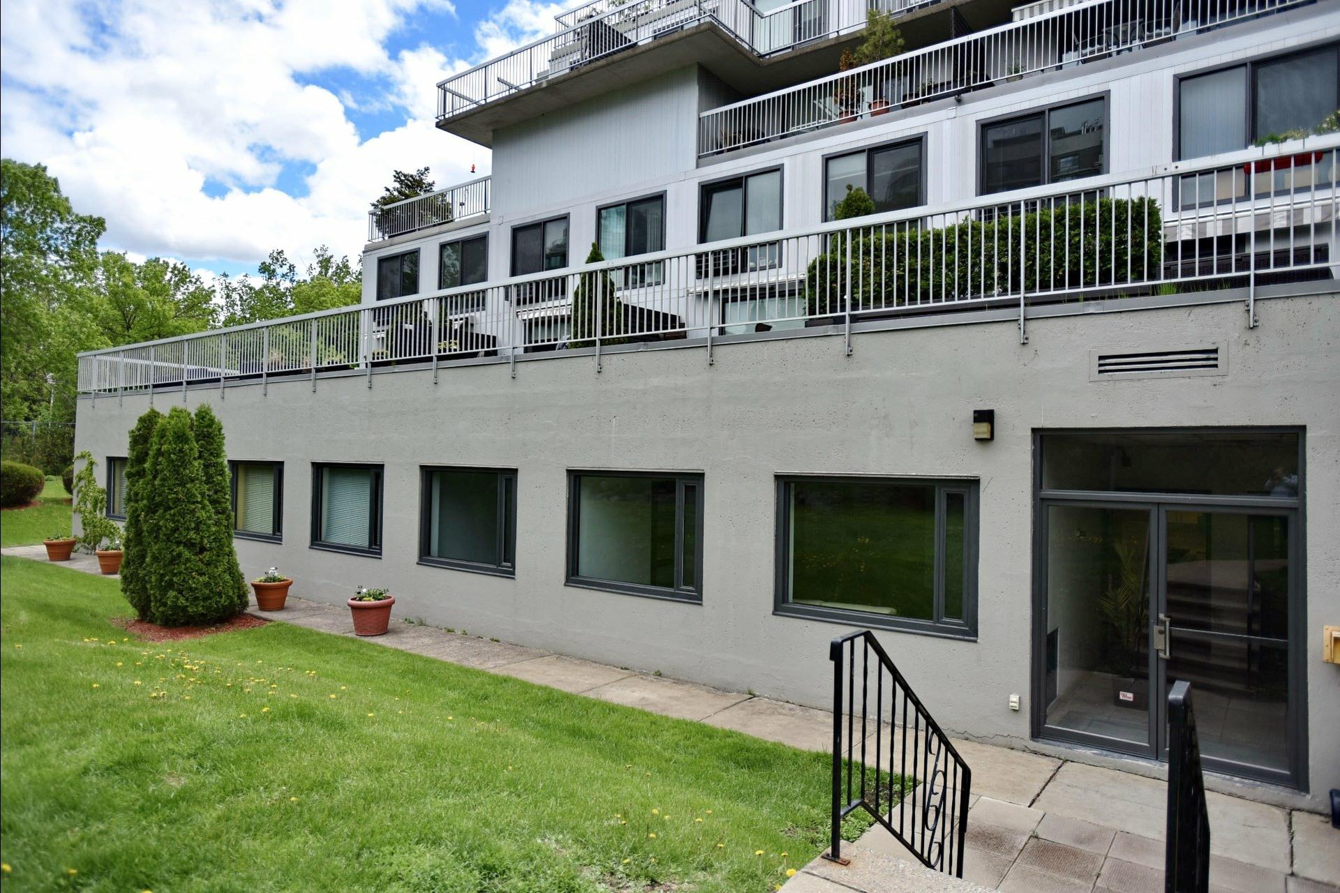 image 33 - Appartement À vendre Montréal Verdun/Île-des-Soeurs  - 8 pièces