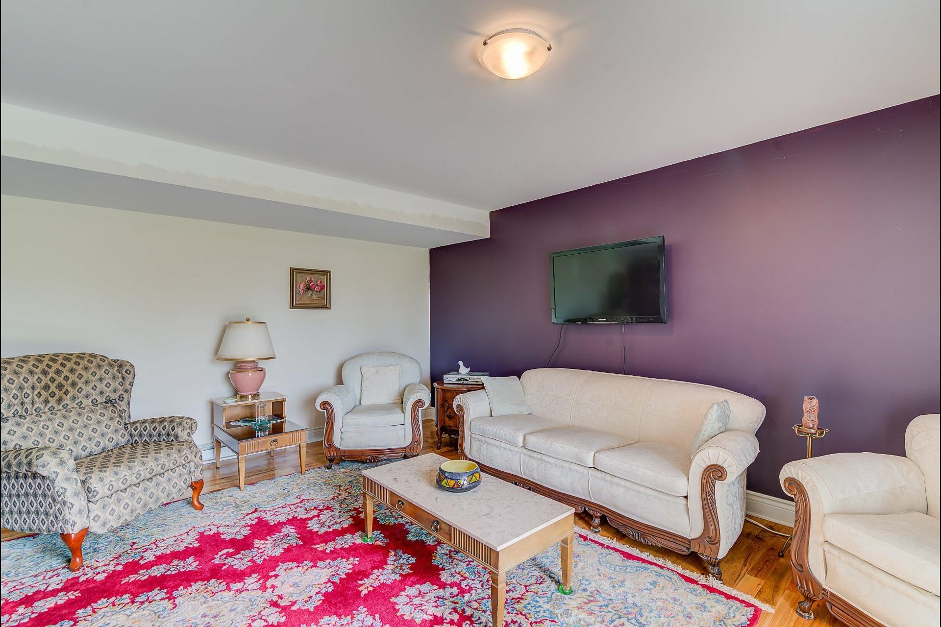 image 62 - Maison À vendre Blainville - 12 pièces