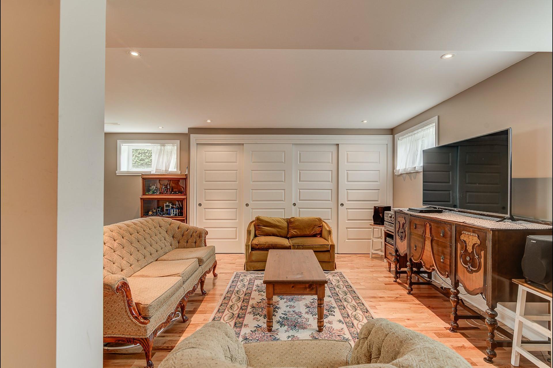 image 36 - Maison À vendre Blainville - 12 pièces
