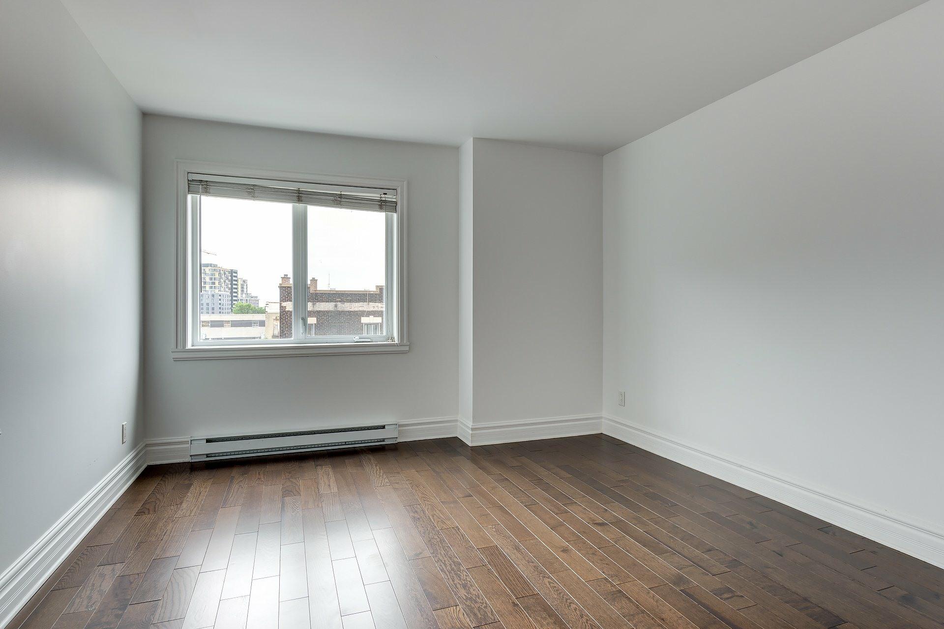 image 11 - Appartement À vendre Montréal Ville-Marie  - 4 pièces
