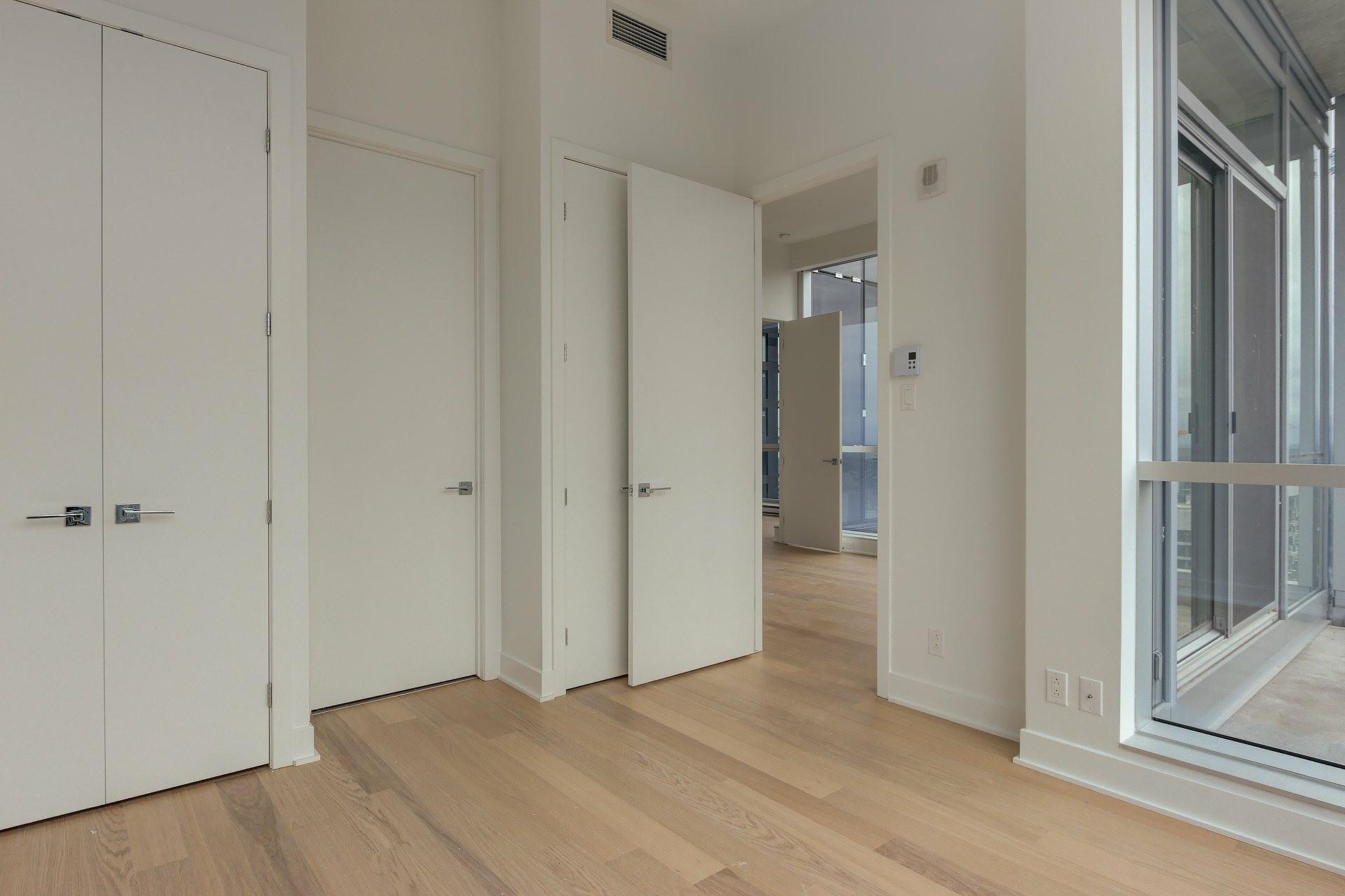 image 19 - Apartment For sale Montréal Ville-Marie  - 4 rooms