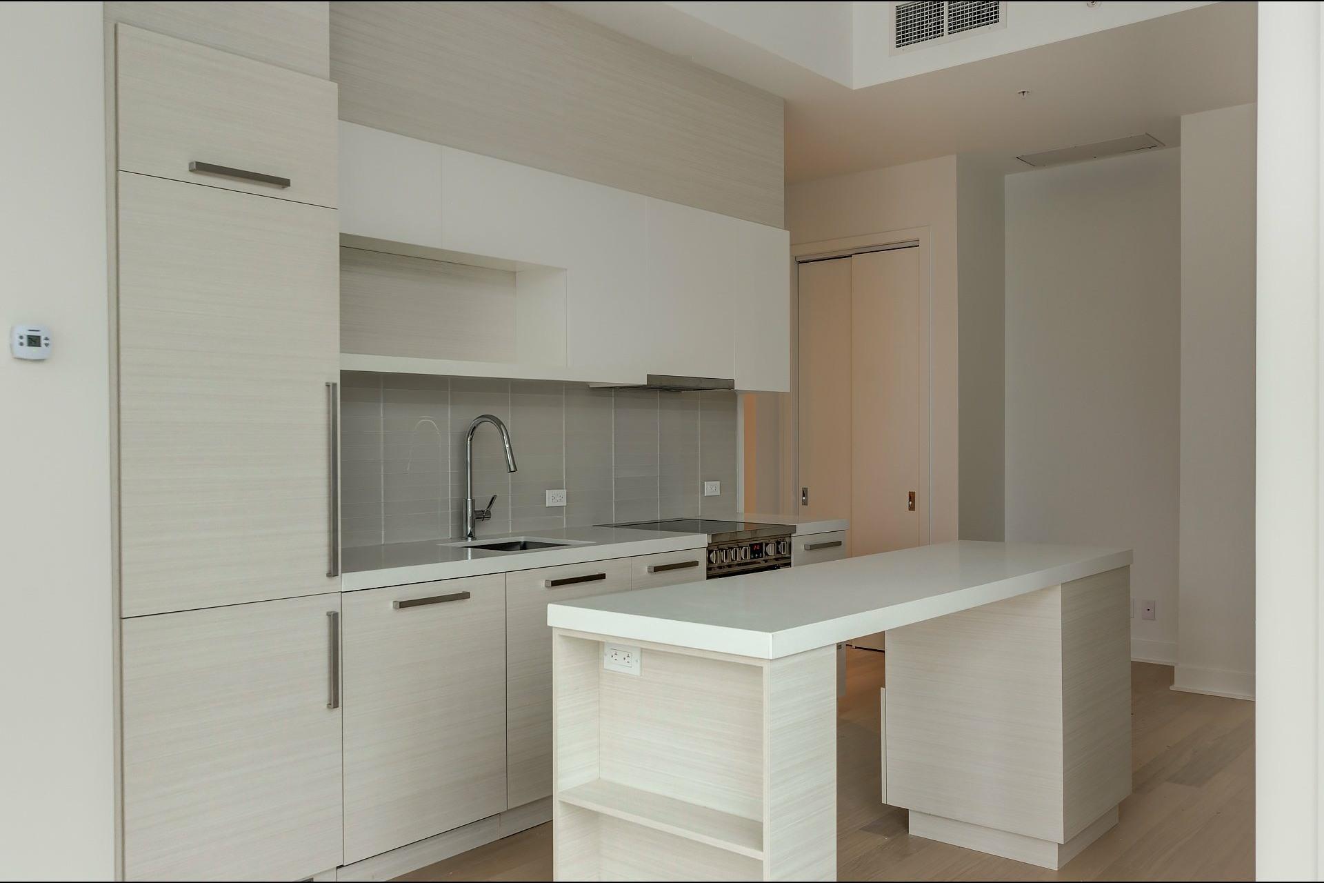 image 20 - Apartment For sale Montréal Ville-Marie  - 4 rooms