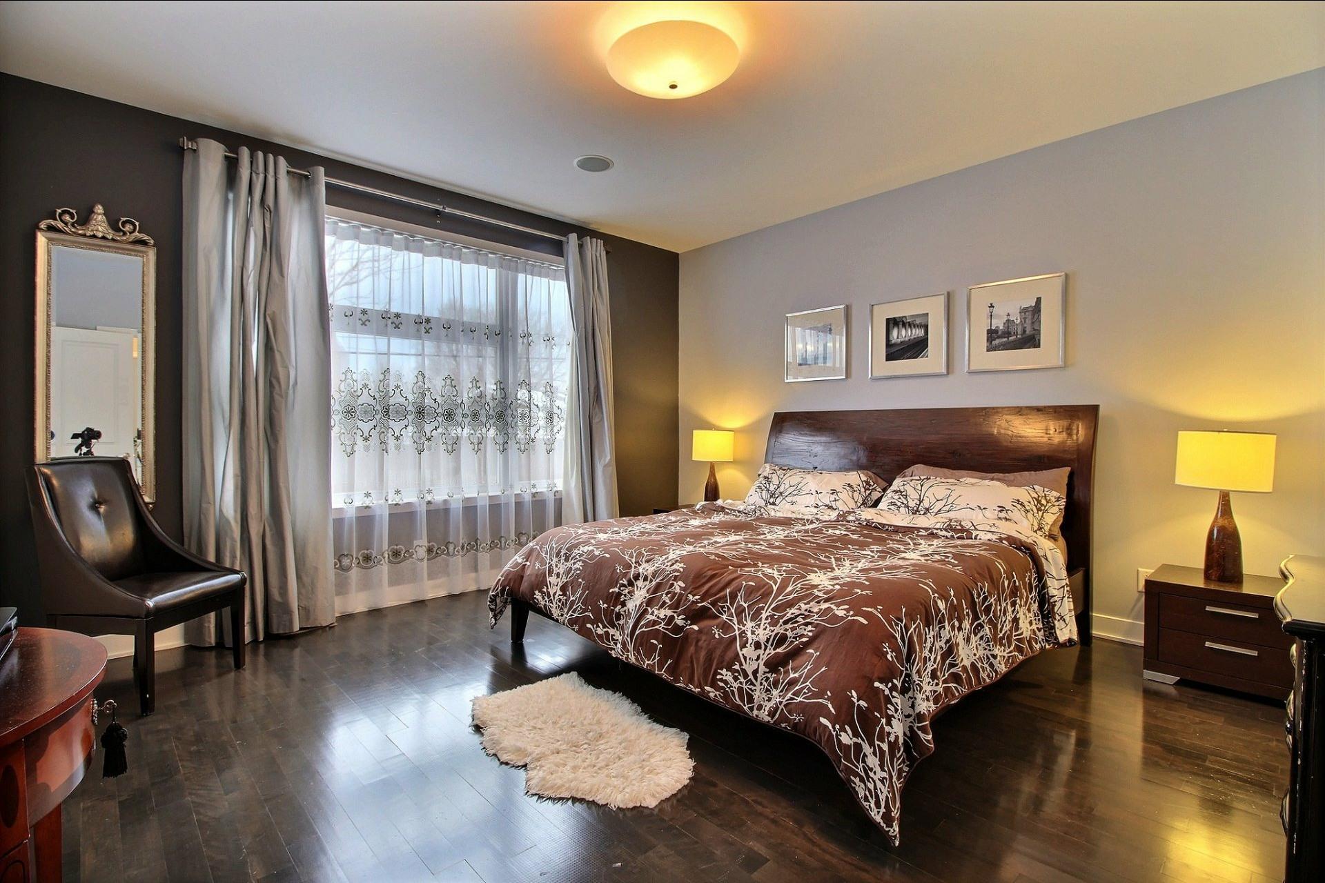 image 12 - Maison À vendre Blainville - 15 pièces