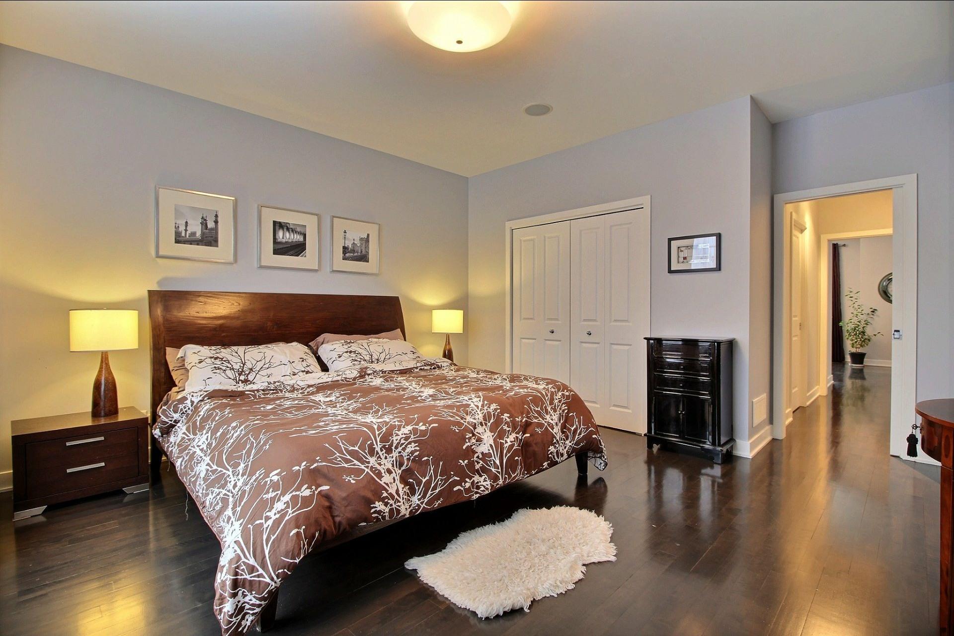 image 13 - Maison À vendre Blainville - 15 pièces