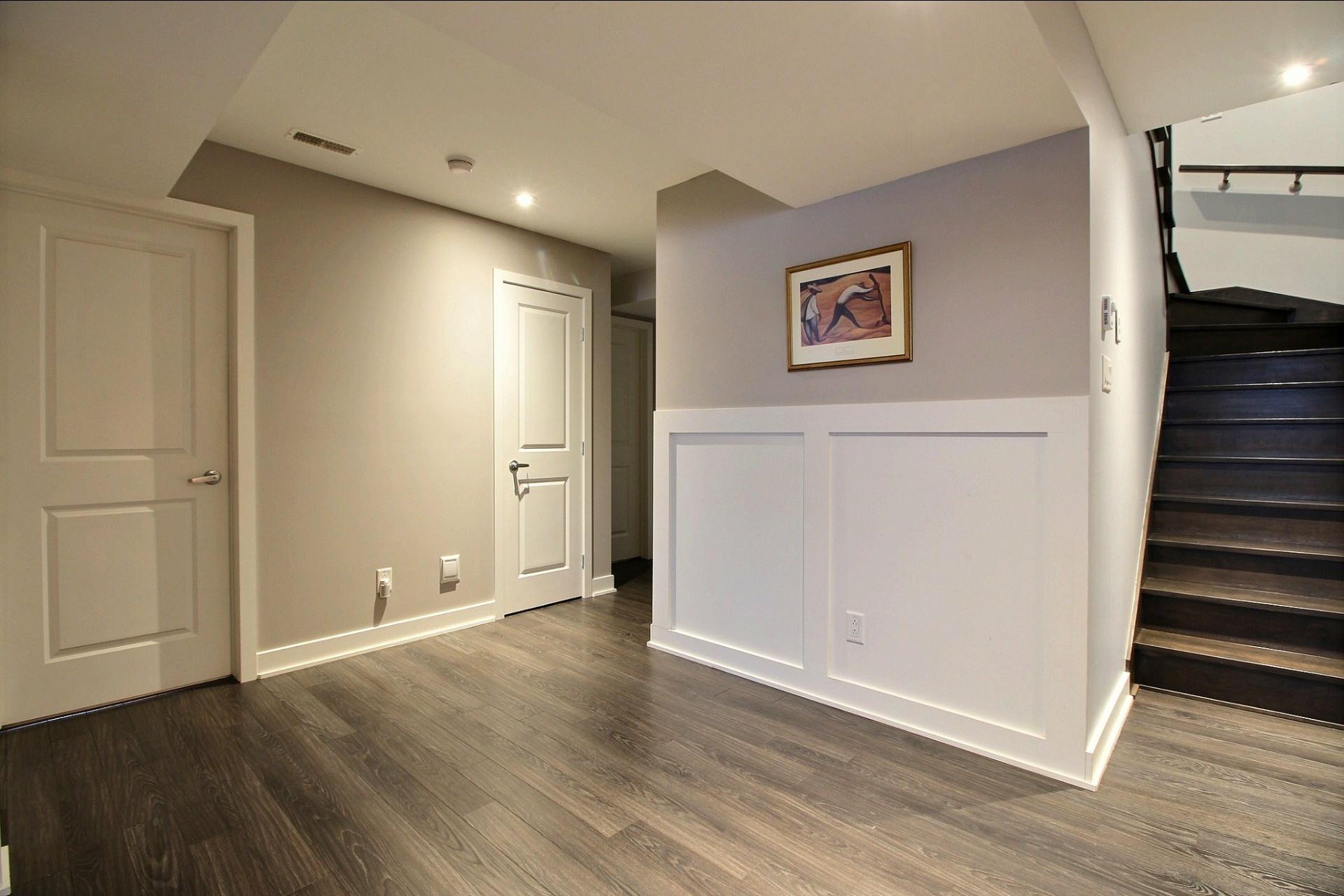 image 24 - Maison À vendre Blainville - 15 pièces
