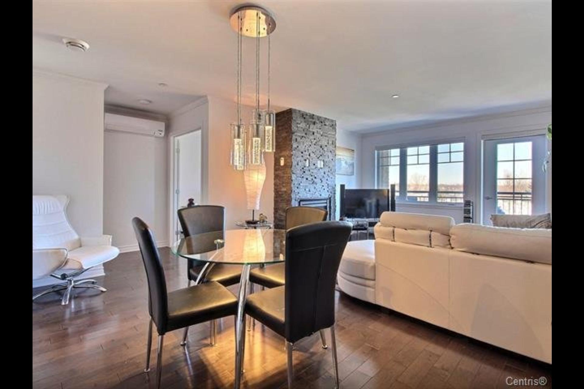 Apartment For Rent Montreal Pierrefonds Roxboro 7 Rooms