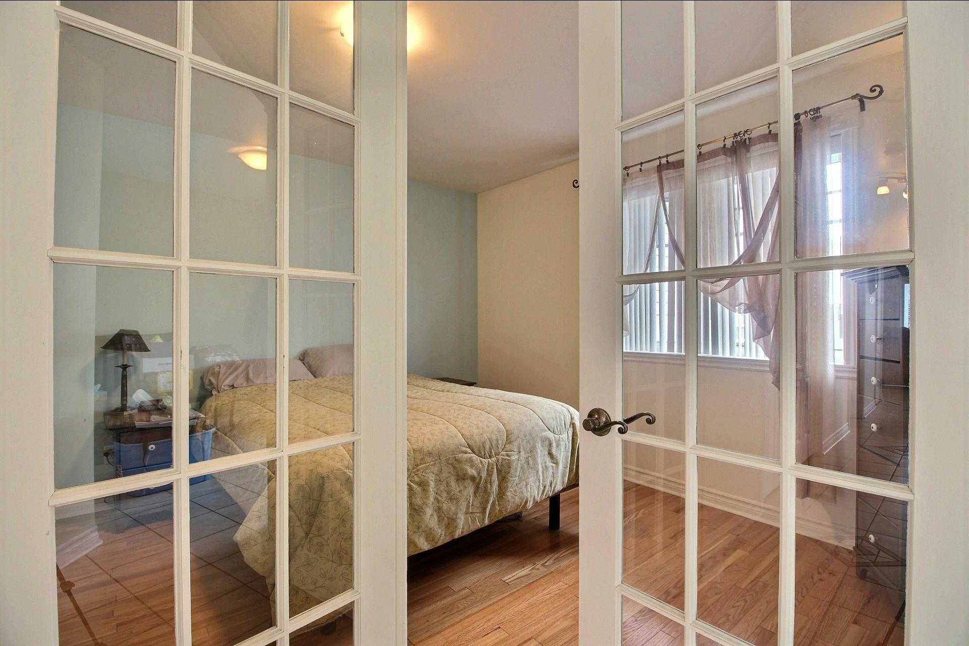 image 15 - Appartement À vendre Notre-Dame-des-Prairies - 10 pièces