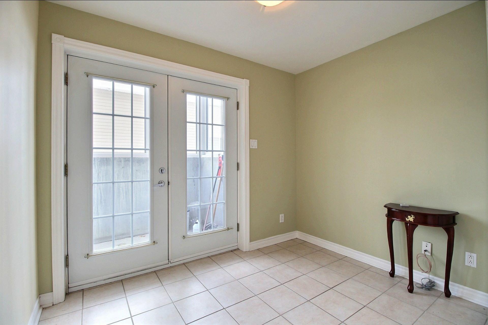 image 17 - Appartement À vendre Notre-Dame-des-Prairies - 10 pièces