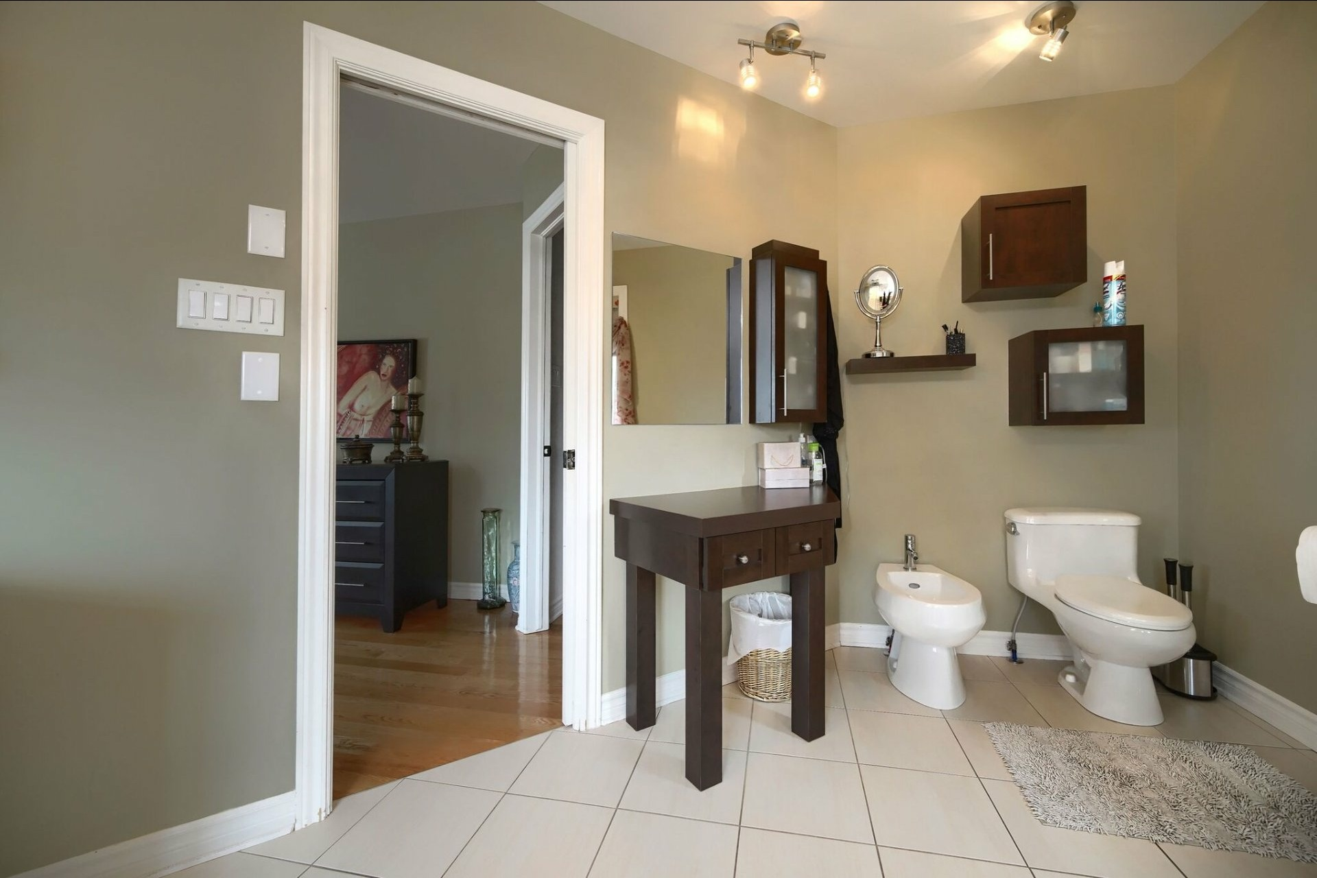 image 20 - House For sale Brossard - 17 rooms