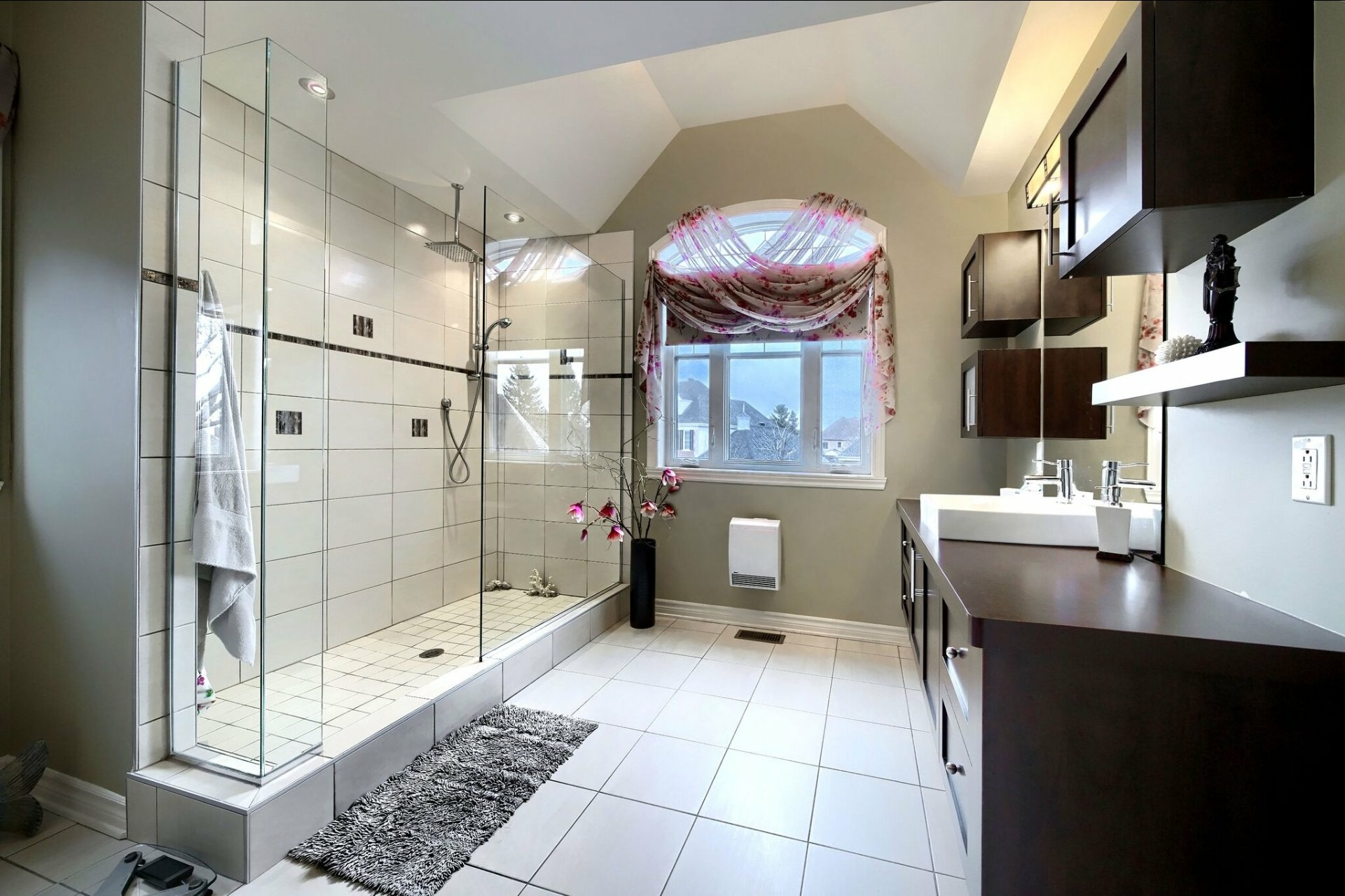image 18 - House For sale Brossard - 17 rooms