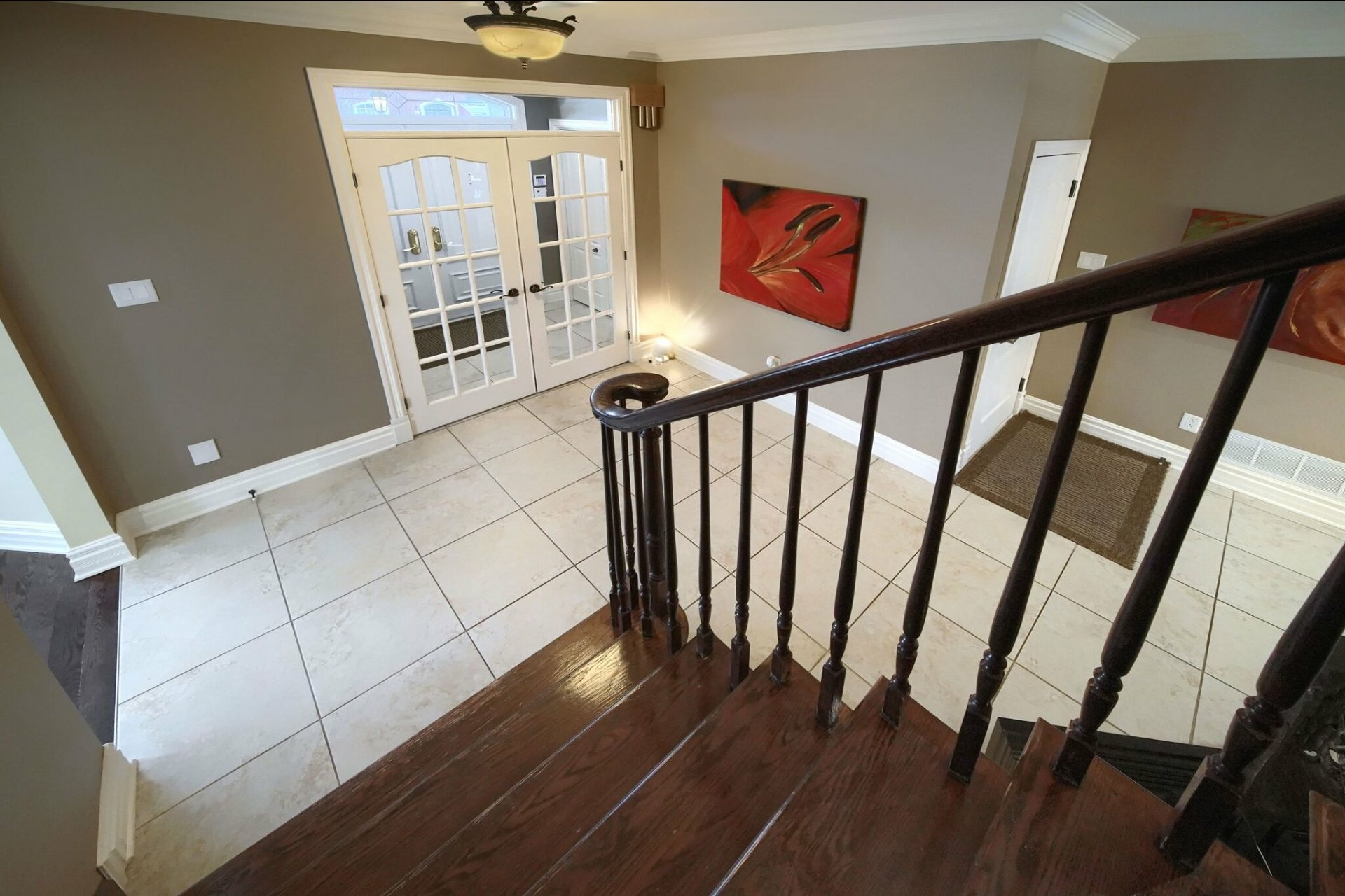 image 28 - House For sale Brossard - 17 rooms