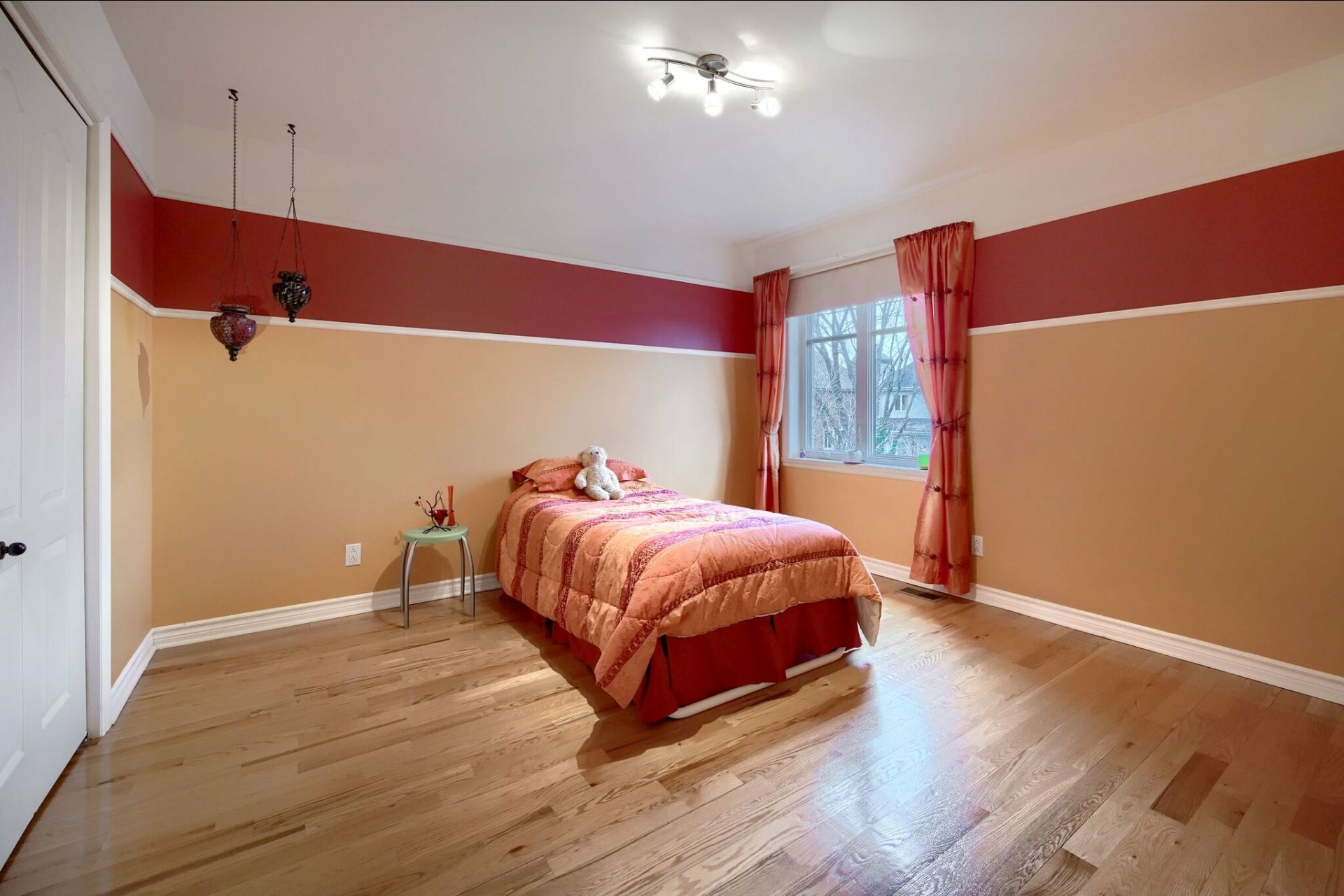 image 26 - House For sale Brossard - 17 rooms