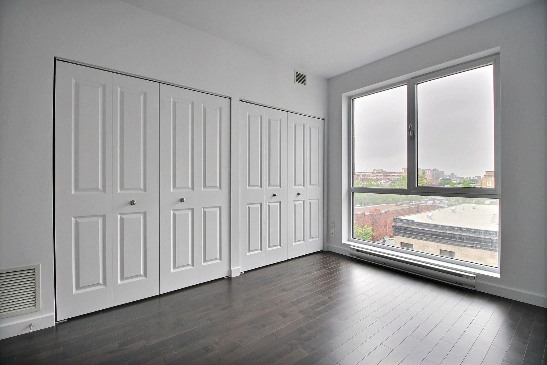 image 29 - Appartement À vendre Montréal Ville-Marie  - 5 pièces