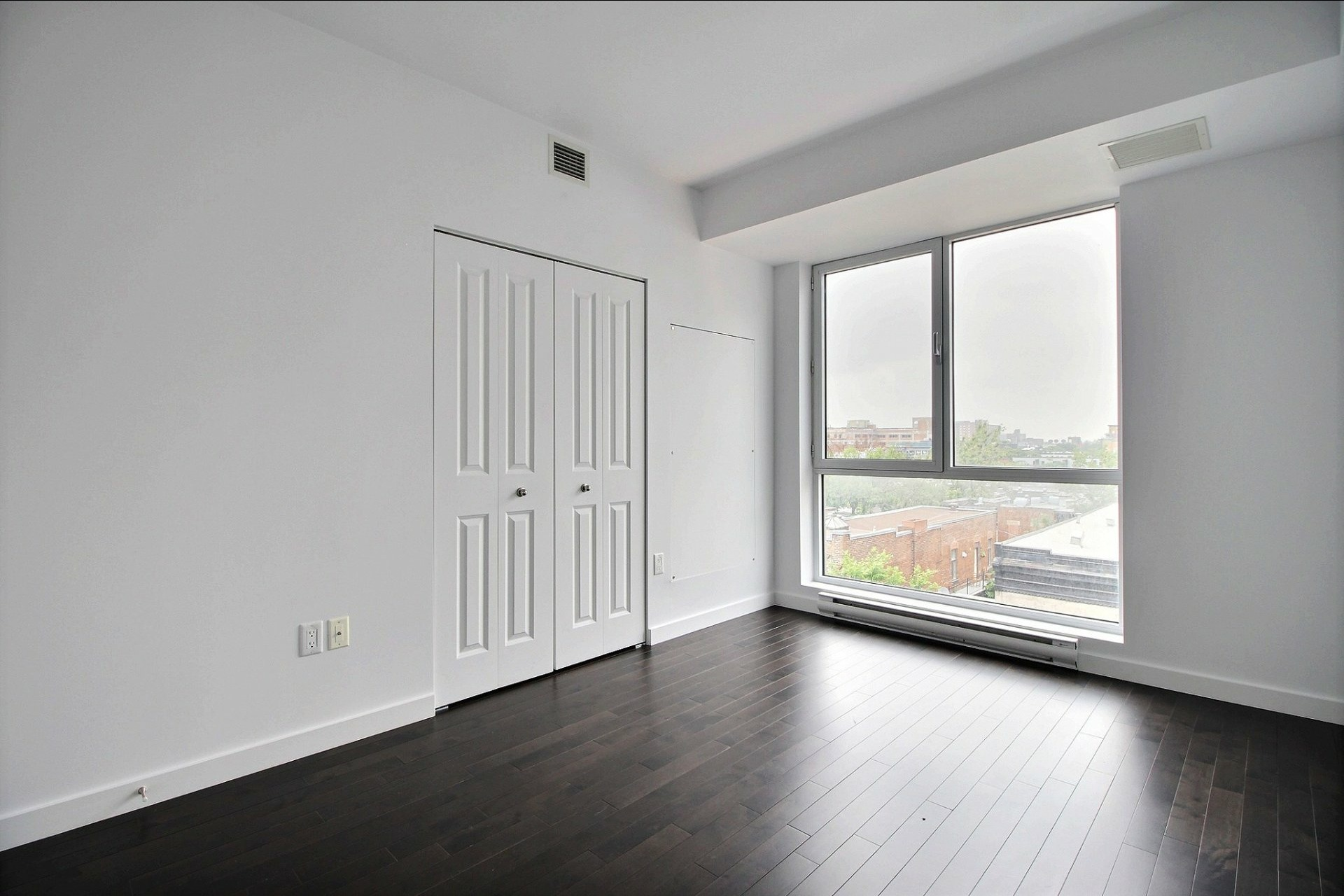 image 31 - Appartement À vendre Montréal Ville-Marie  - 5 pièces