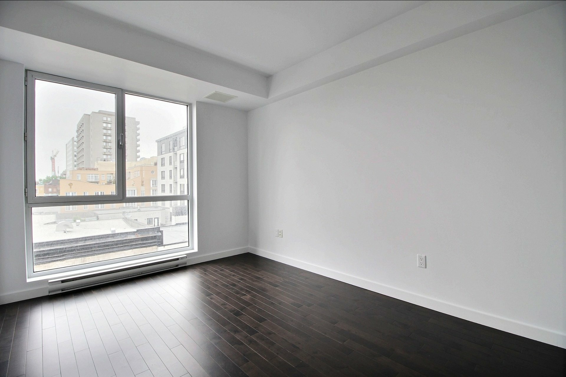 image 32 - Appartement À vendre Montréal Ville-Marie  - 5 pièces