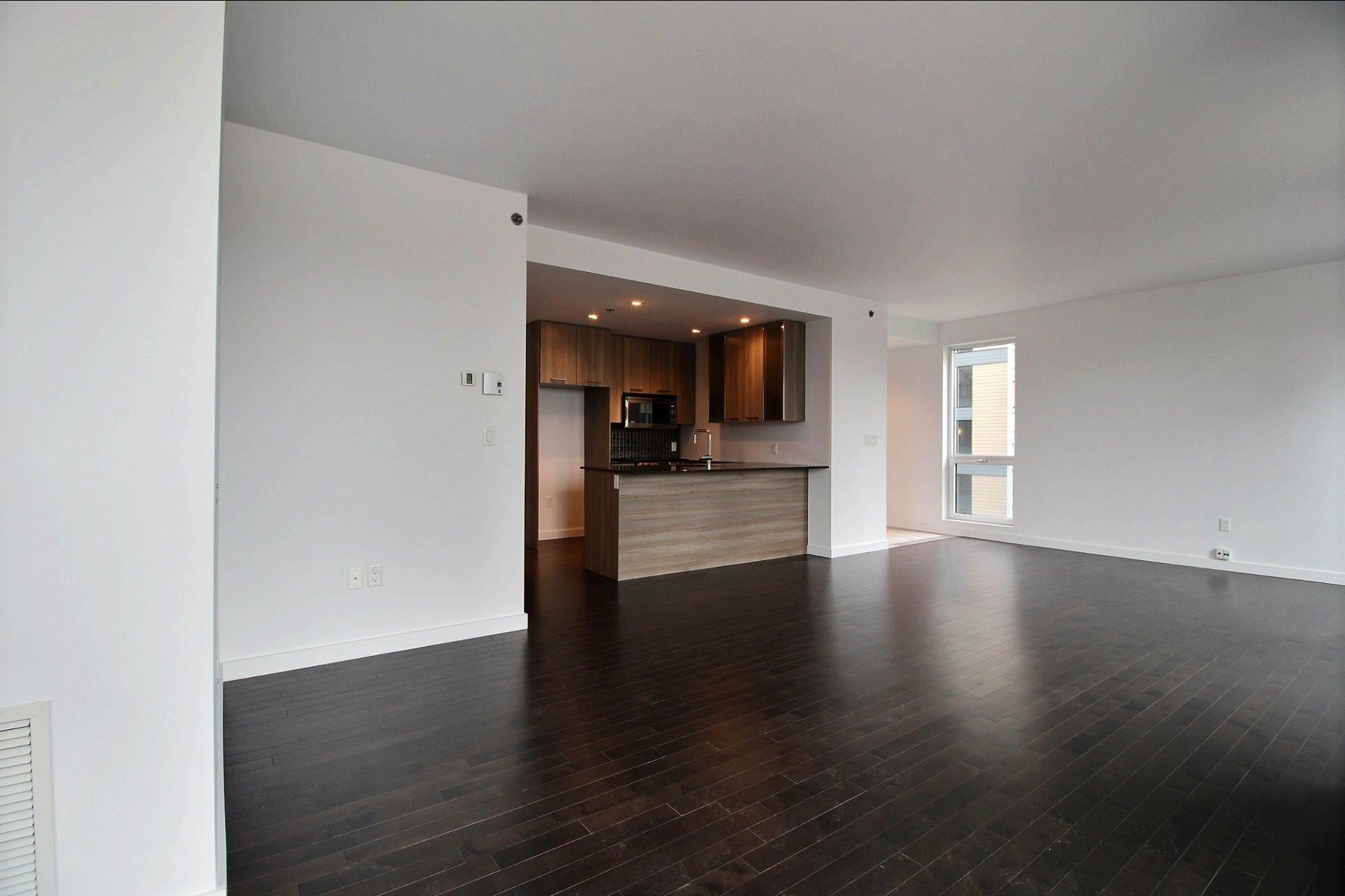 image 20 - Appartement À vendre Montréal Ville-Marie  - 5 pièces