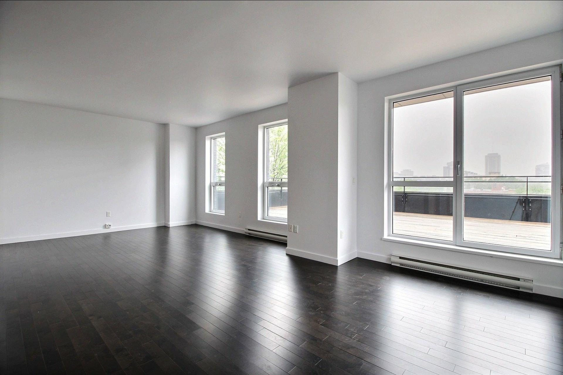 image 18 - Appartement À vendre Montréal Ville-Marie  - 5 pièces