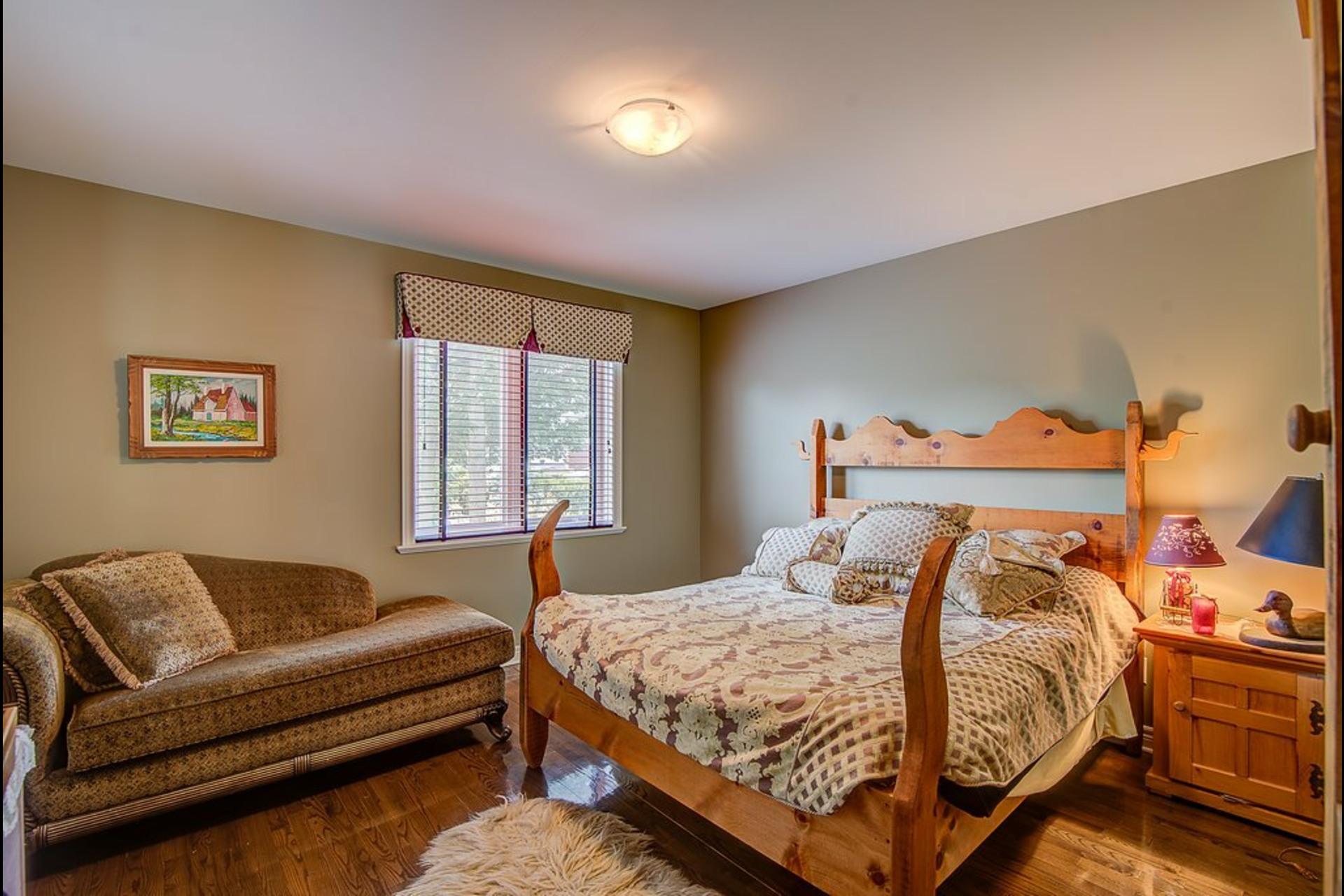 image 32 - Maison À vendre Blainville - 20 pièces