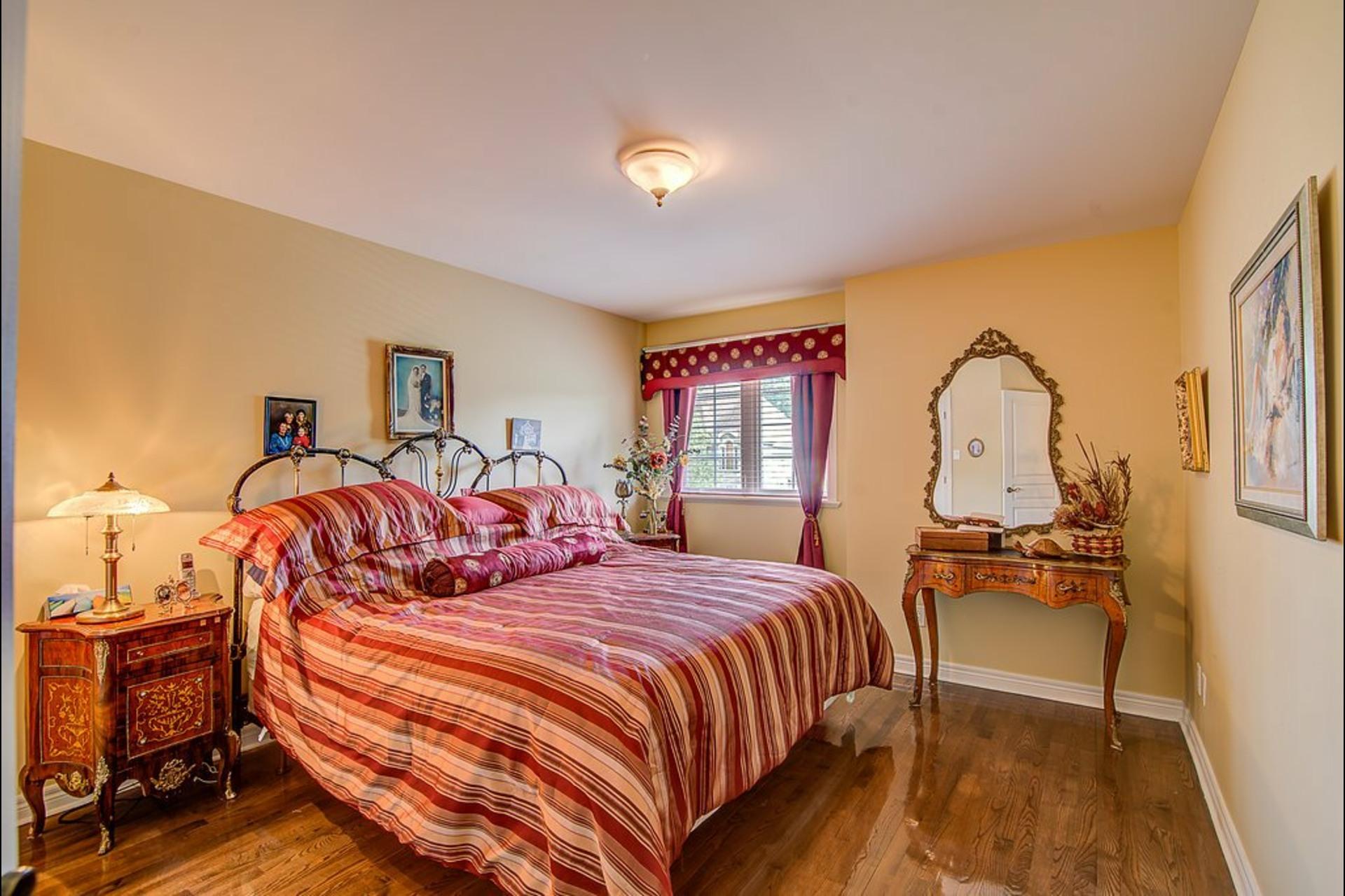 image 30 - Maison À vendre Blainville - 20 pièces