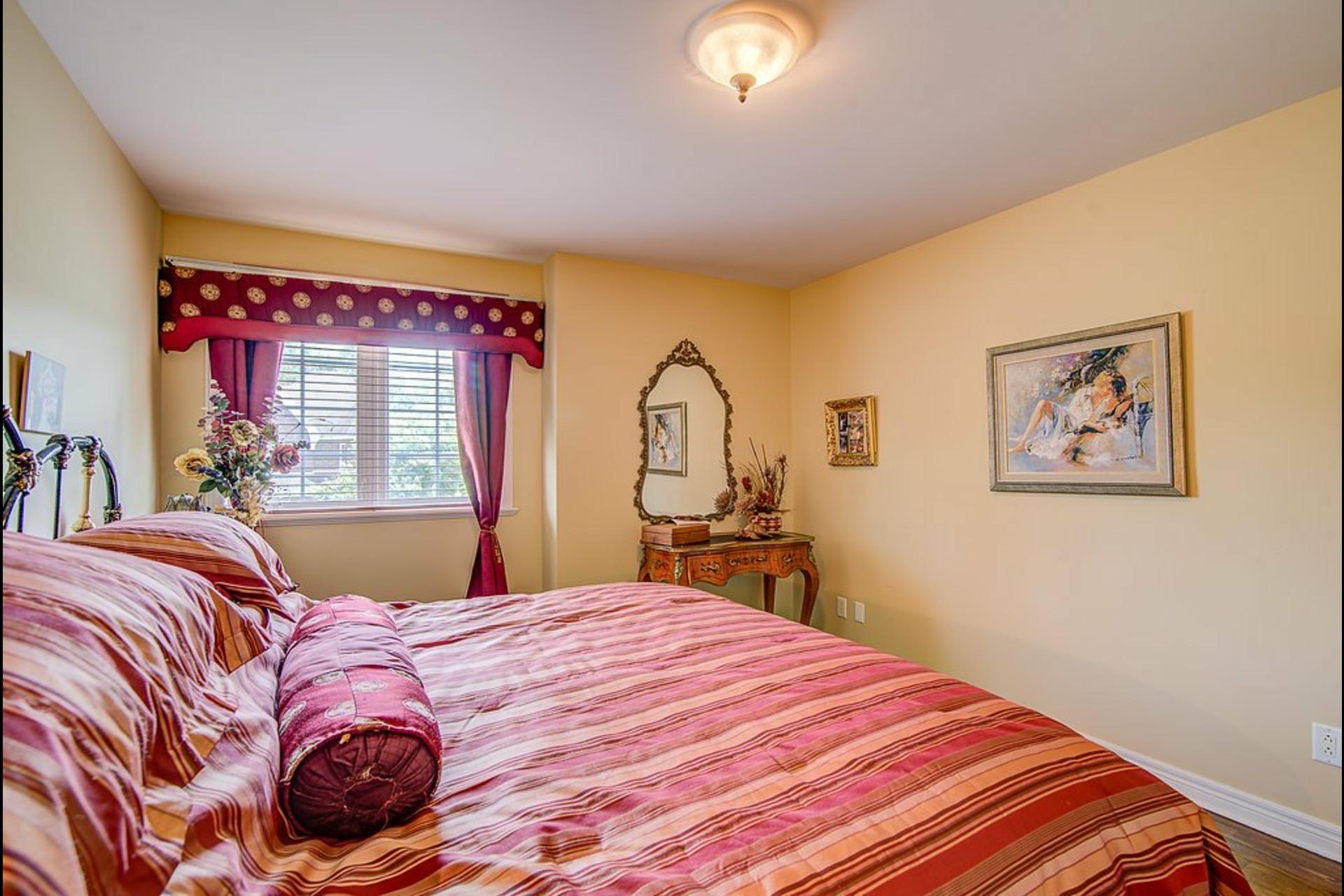 image 31 - Maison À vendre Blainville - 20 pièces