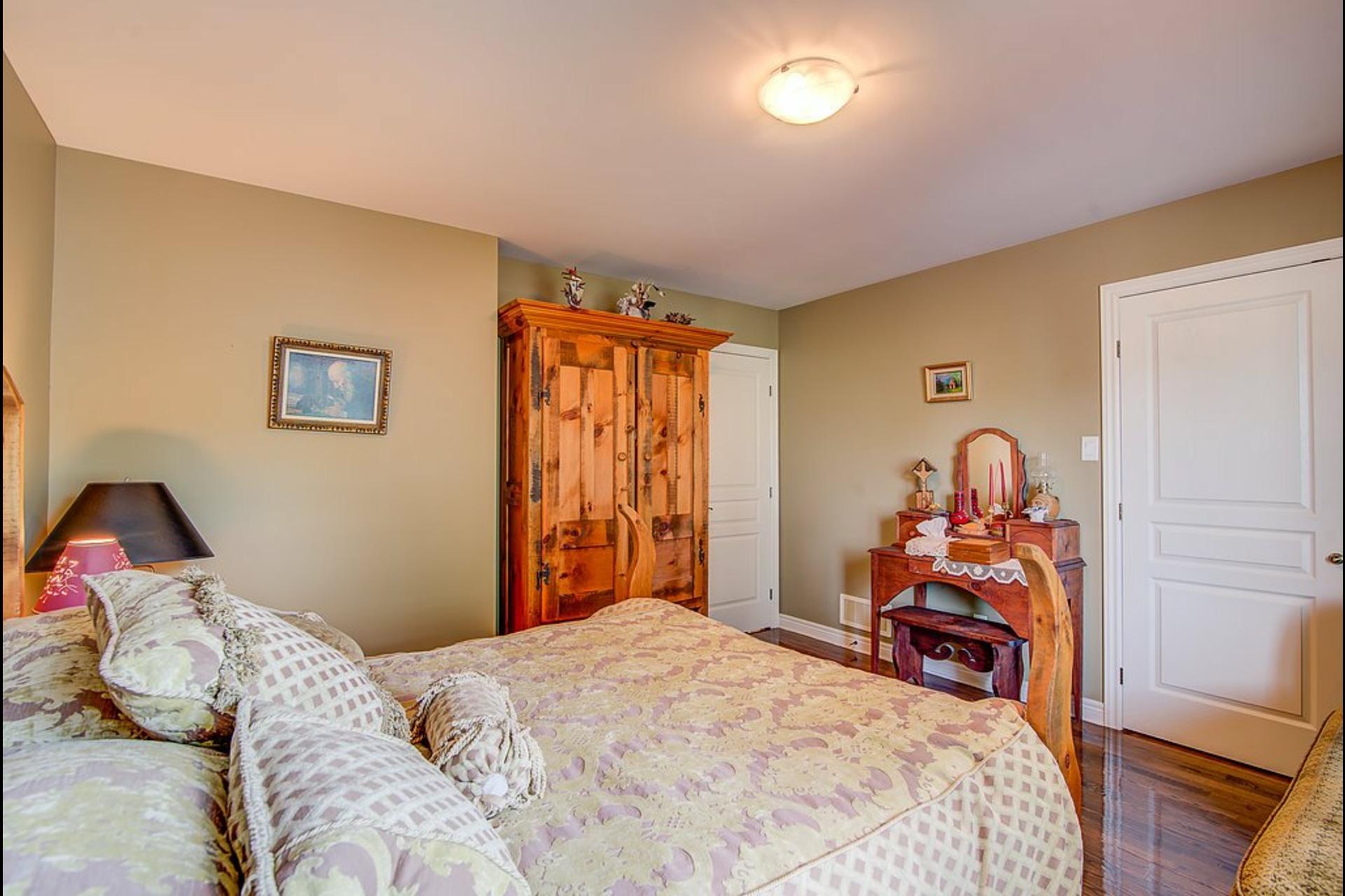 image 33 - Maison À vendre Blainville - 20 pièces