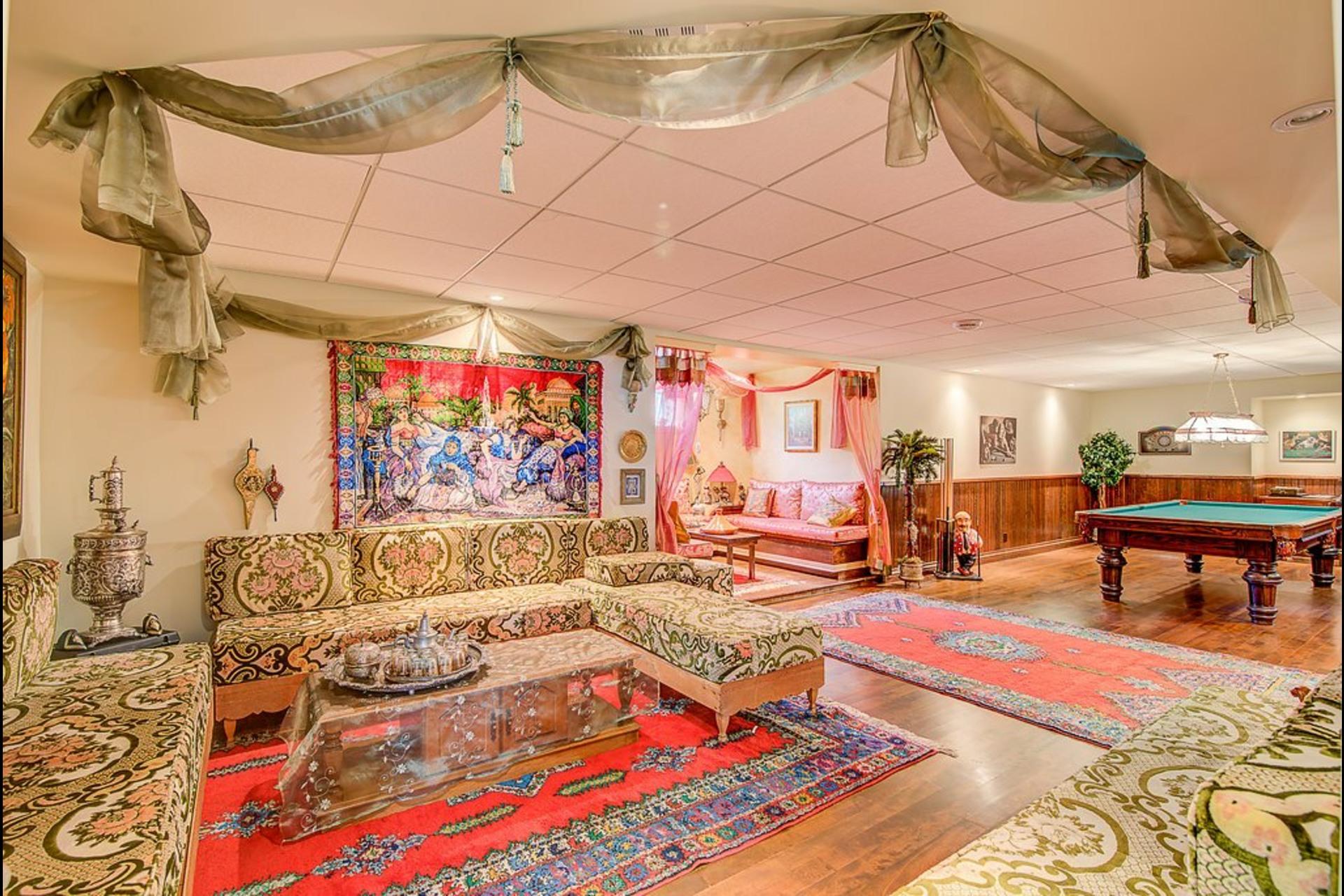 image 36 - Maison À vendre Blainville - 20 pièces